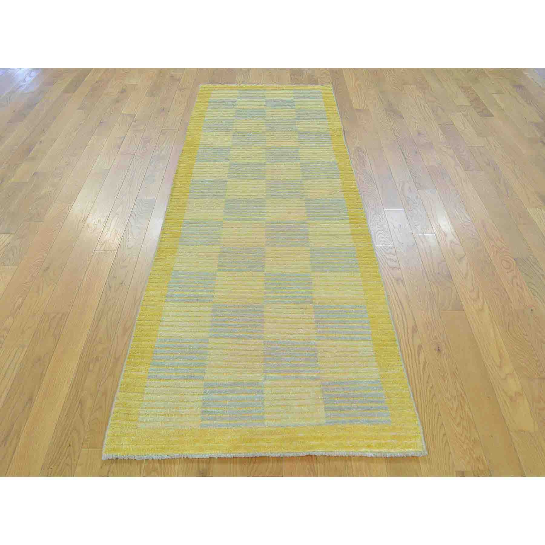 Modern-Contemporary-Hand-Knotted-Rug-134465
