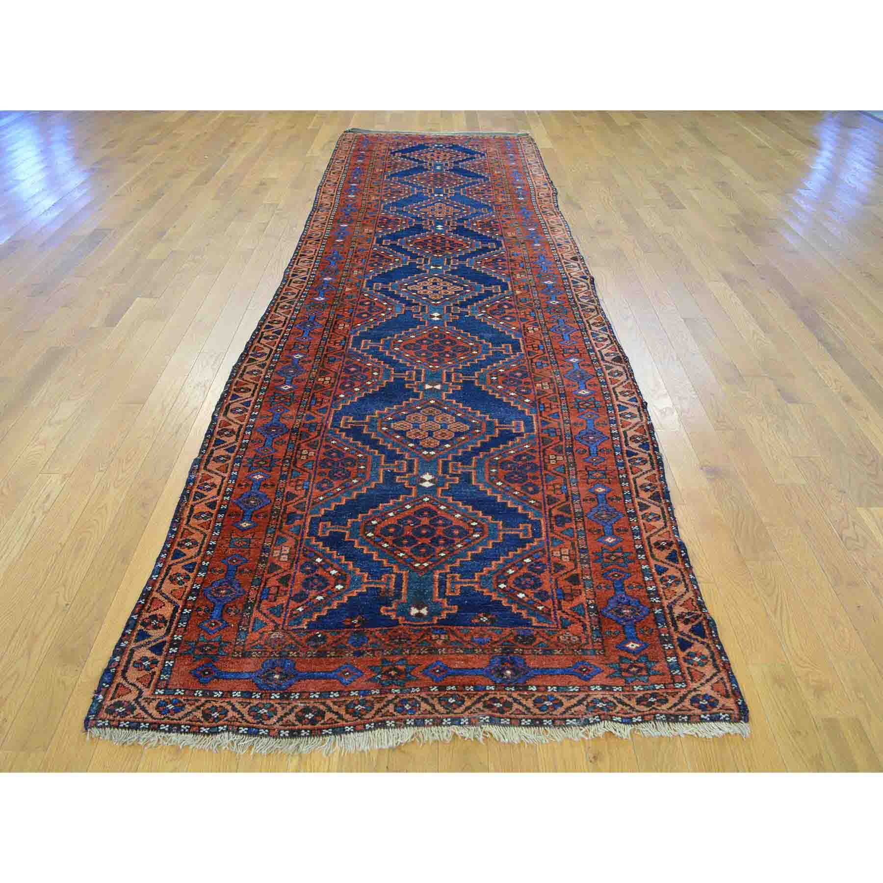 Antique-Hand-Knotted-Rug-135880