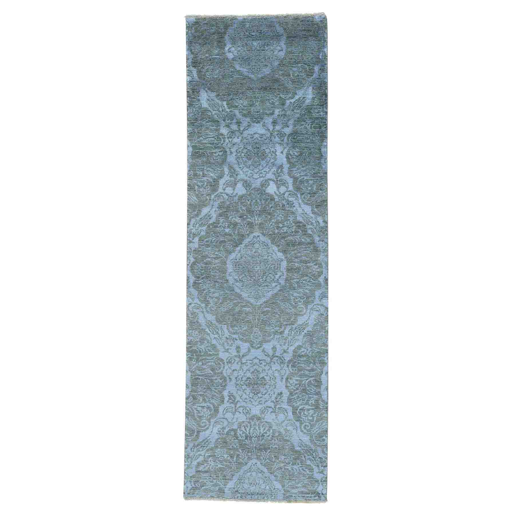 Modern-Contemporary-Hand-Knotted-Rug-137155