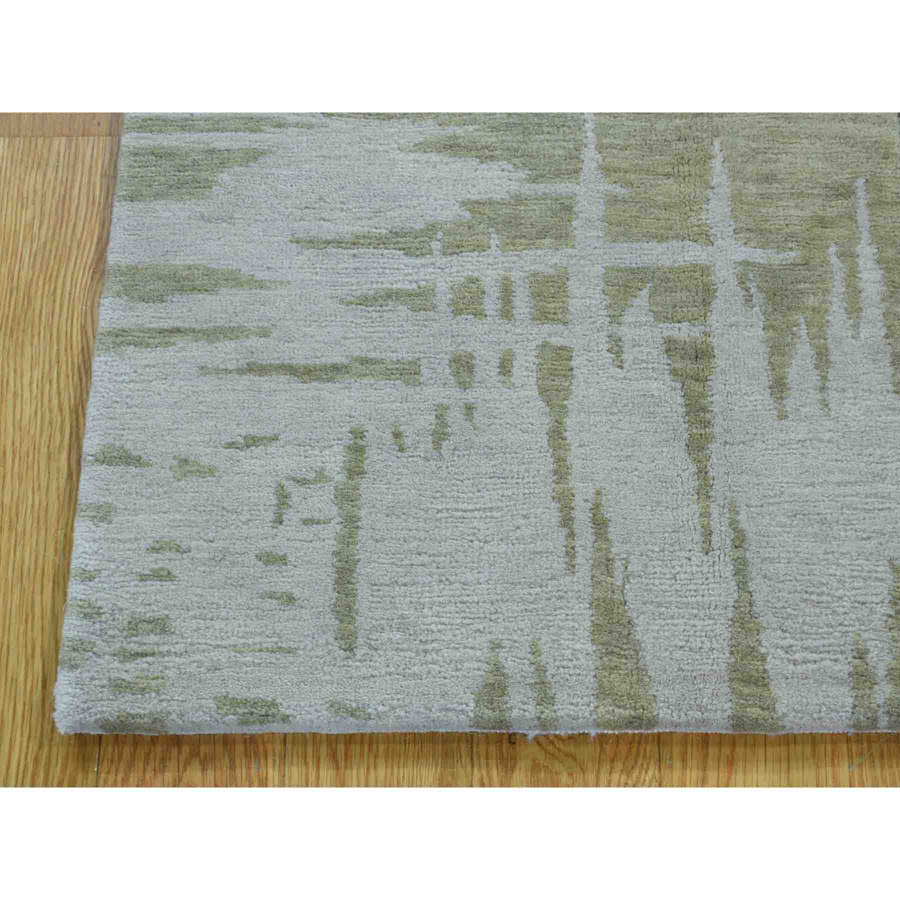 Modern-and-Contemporary-Hand-Knotted-Rug-181025