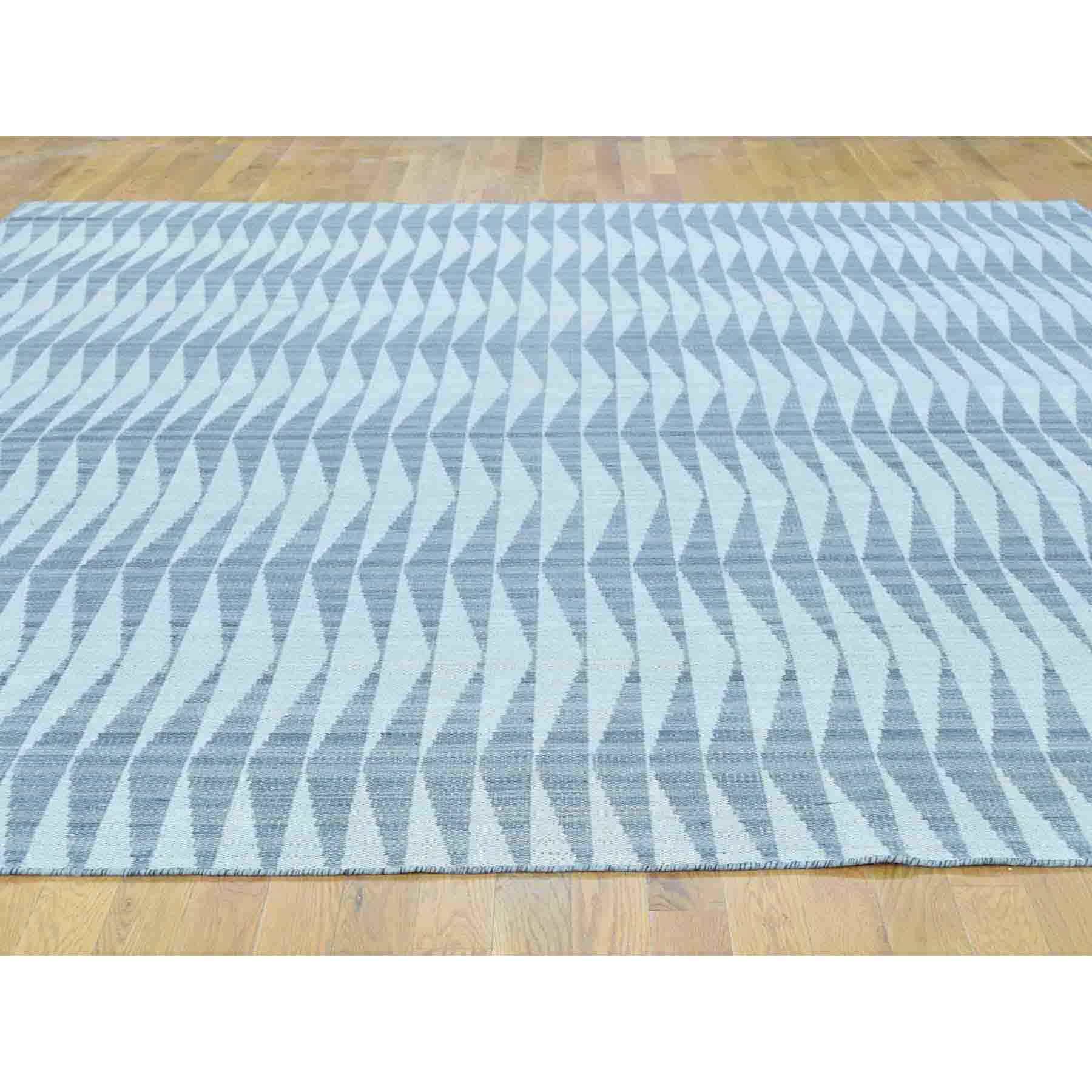 Flat-Weave-Hand-Woven-Rug-186405