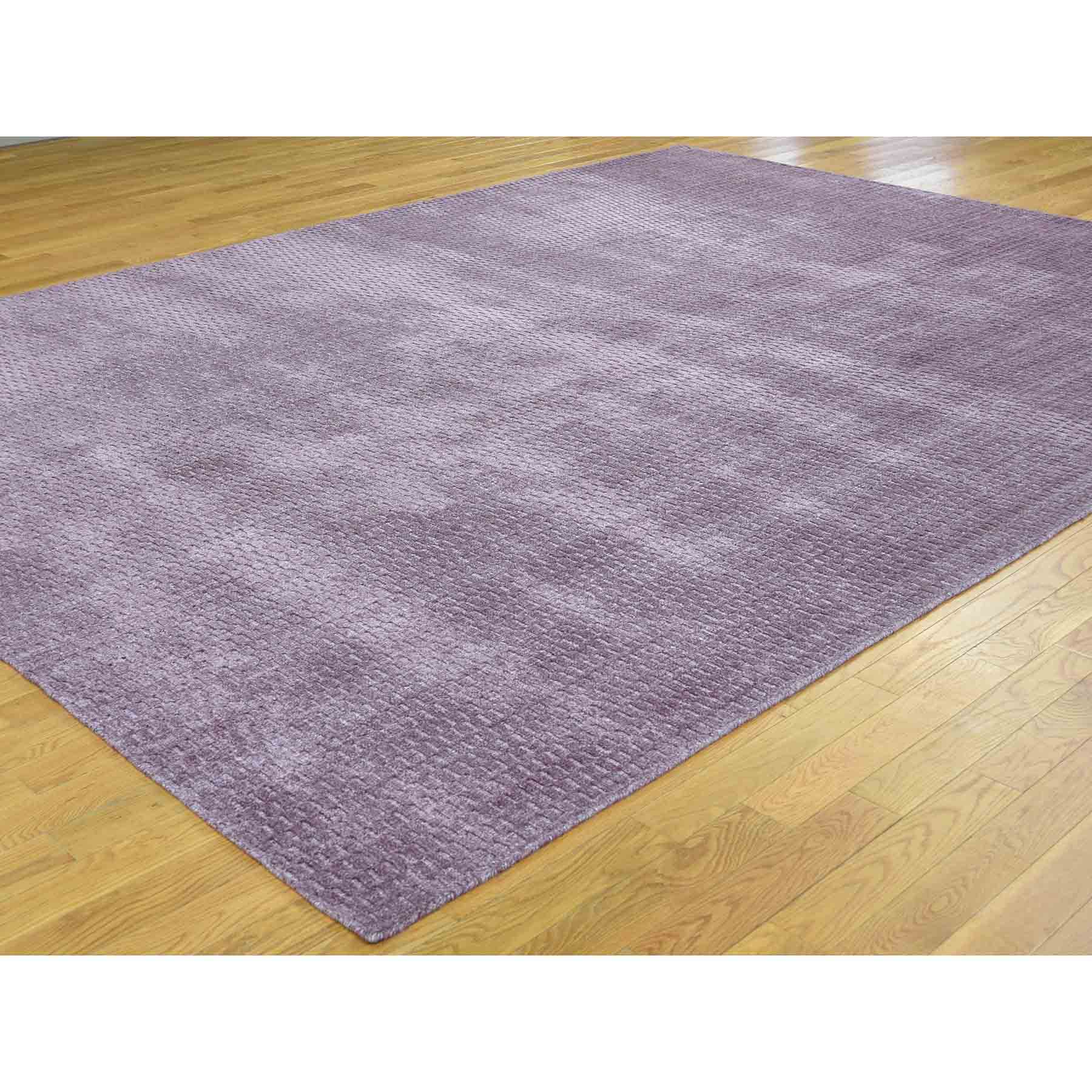 Modern-Contemporary-Loomed-Rug-198980