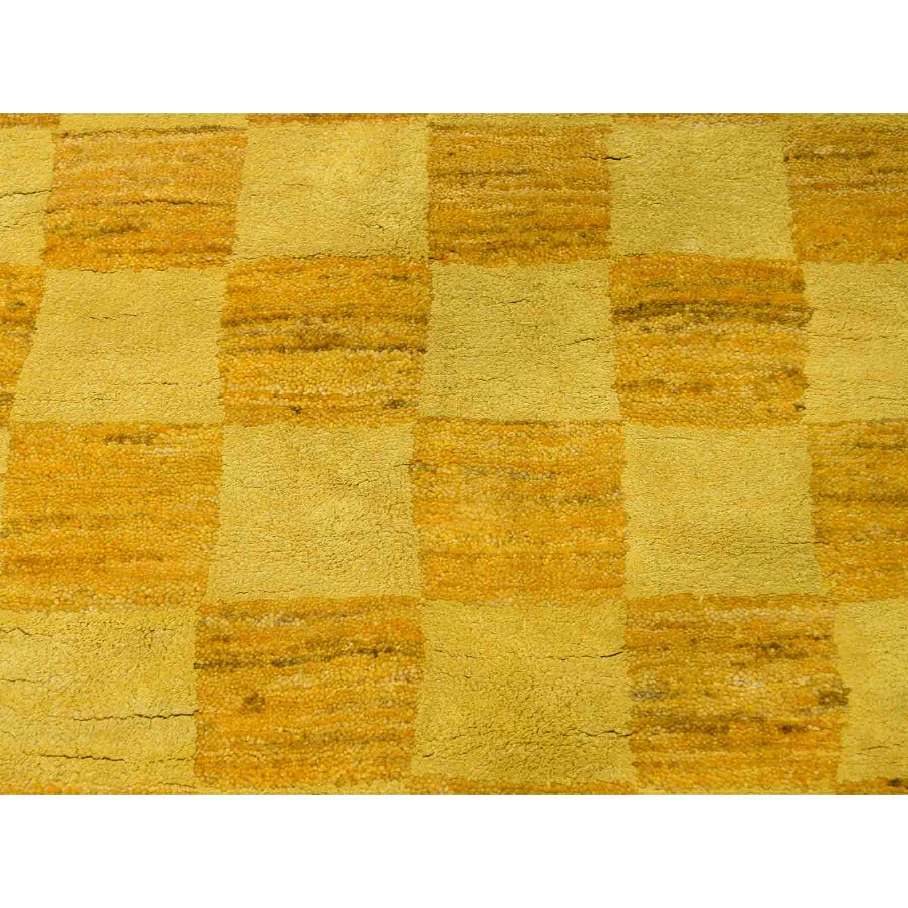 Modern-Contemporary-Hand-Knotted-Rug-220765