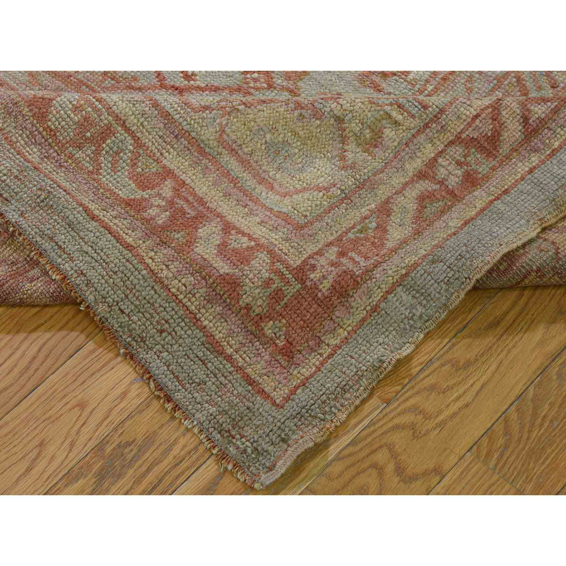 Antique-Hand-Knotted-Rug-223690