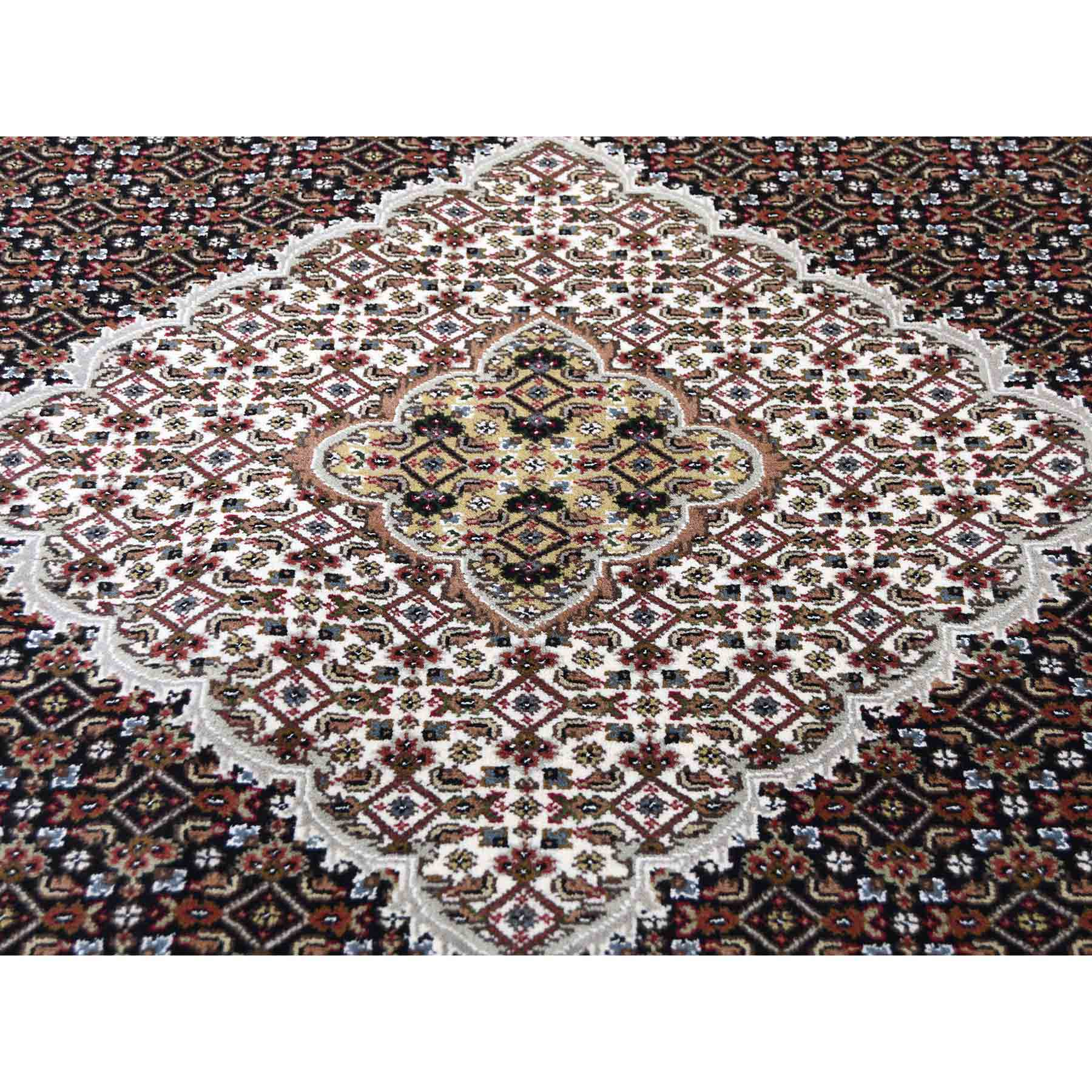 Fine-Oriental-Hand-Knotted-Rug-225095