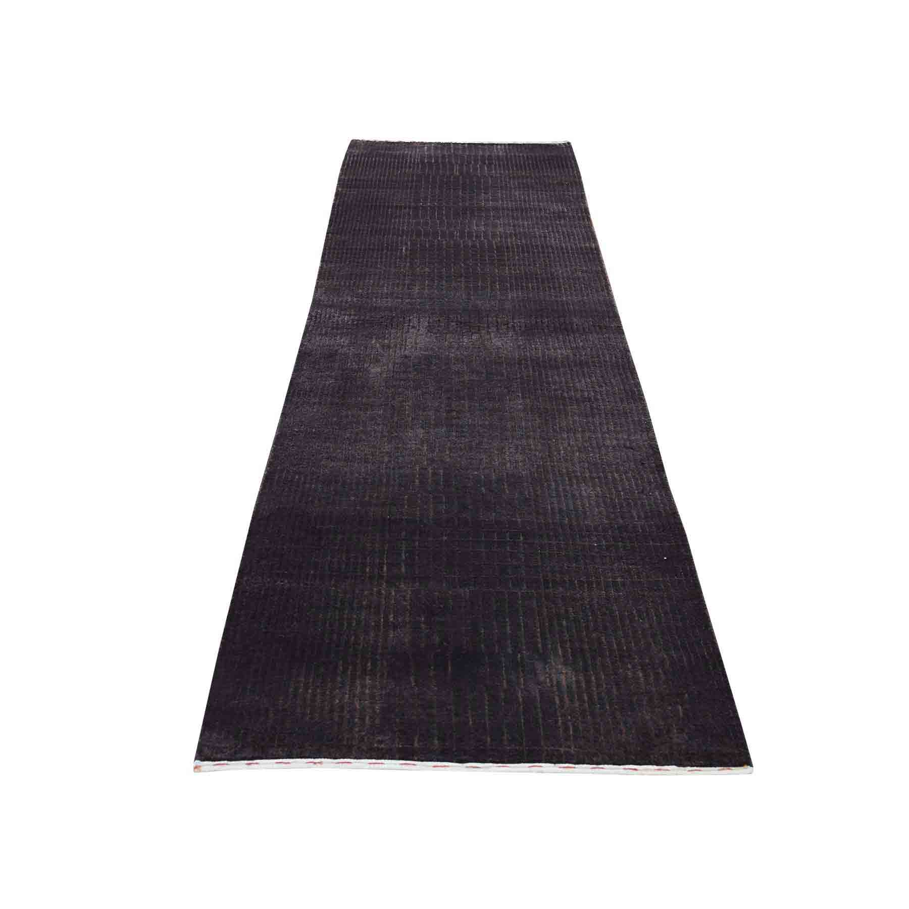 Modern-and-Contemporary-Hand-Knotted-Rug-225350