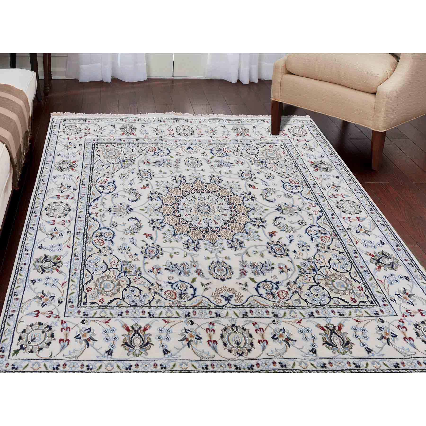 Fine-Oriental-Hand-Knotted-Rug-231860