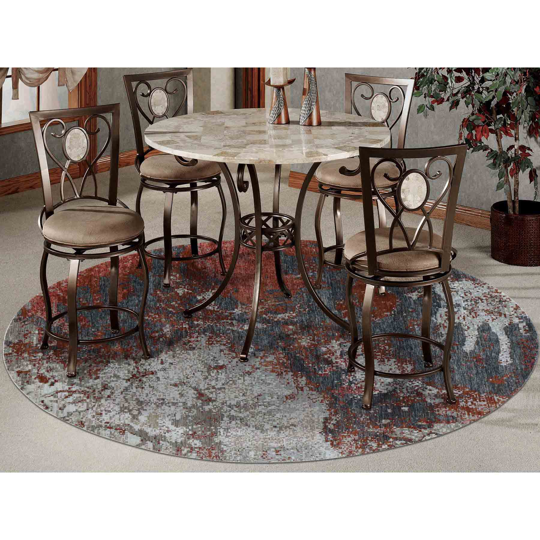 Modern-and-Contemporary-Hand-Knotted-Rug-230445