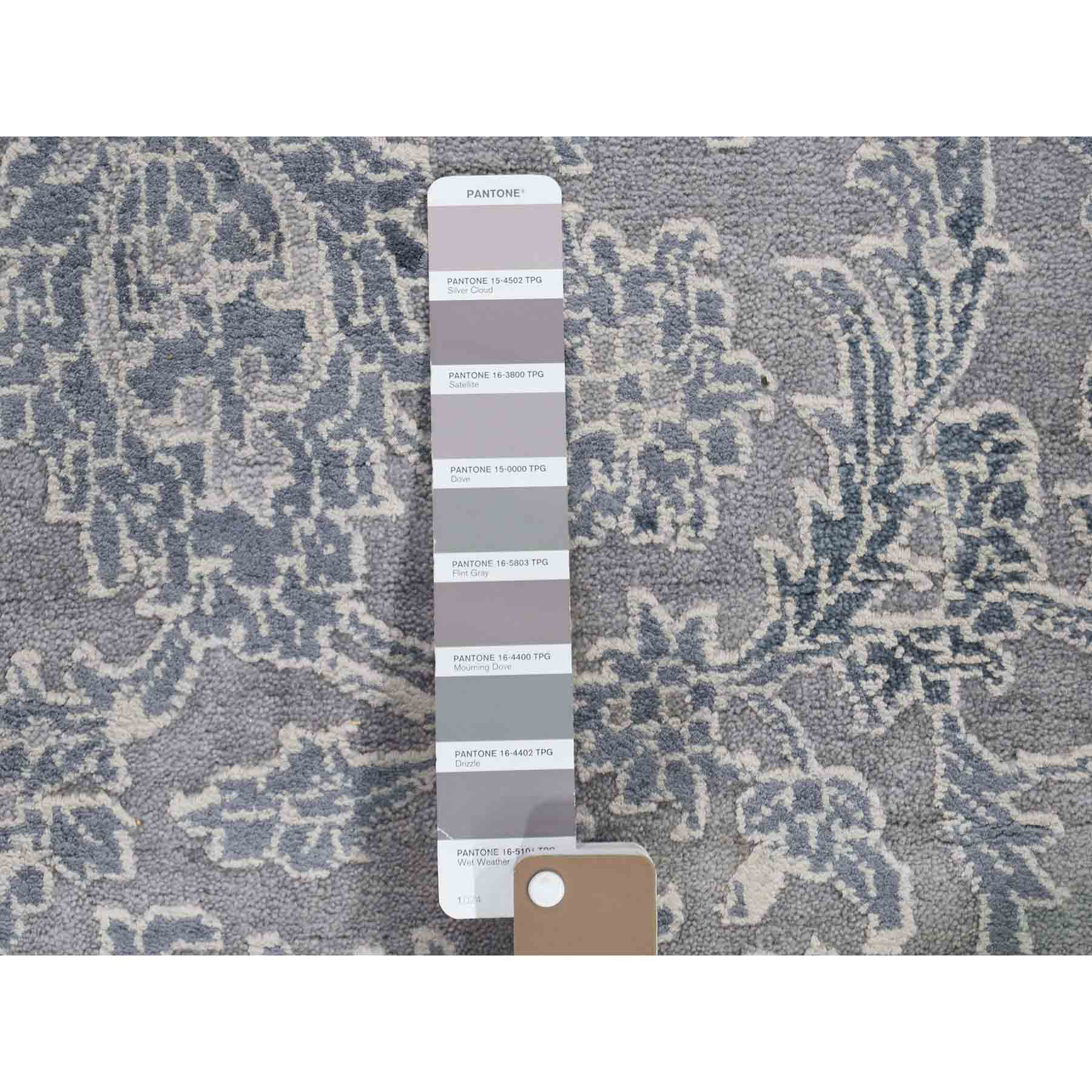 Transitional-Hand-Knotted-Rug-230995