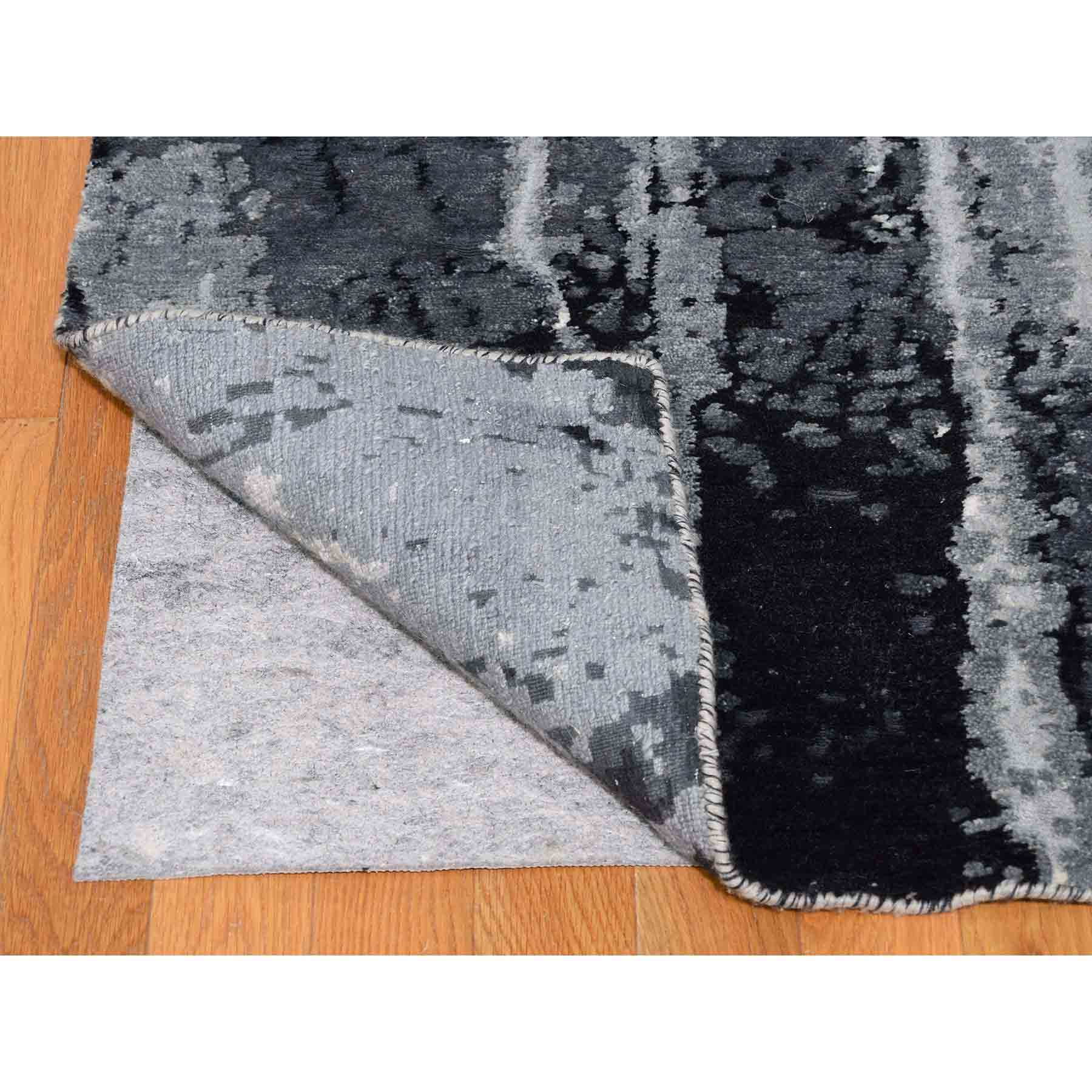 Modern-and-Contemporary-Hand-Knotted-Rug-231285