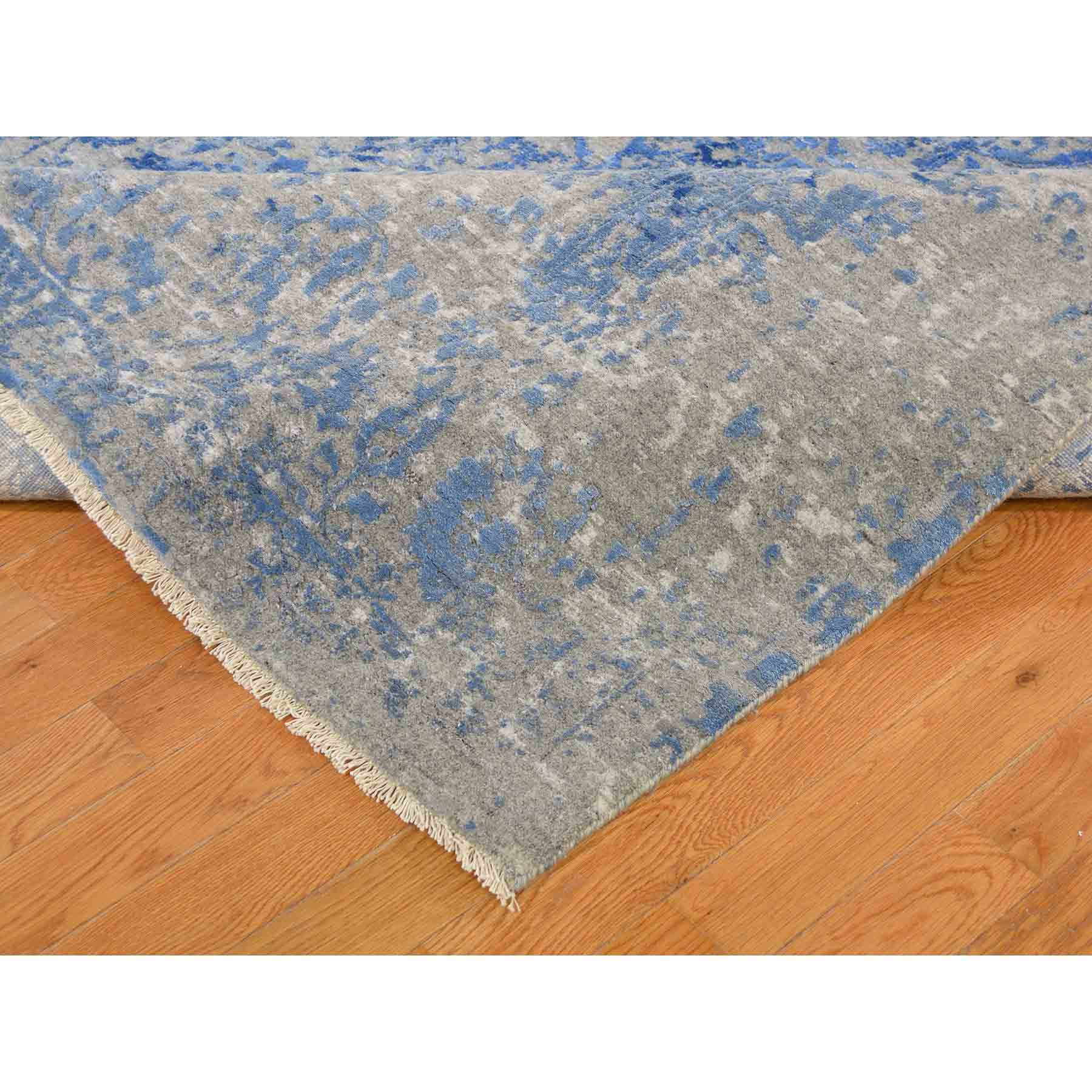 Transitional-Hand-Knotted-Rug-231215