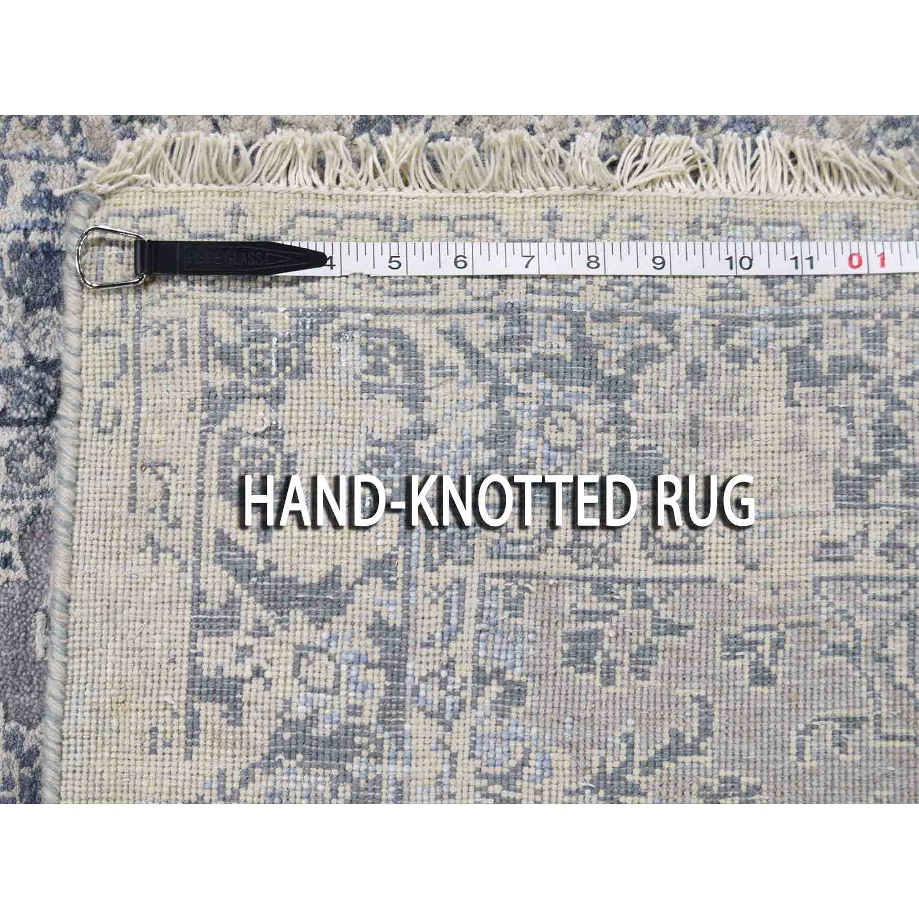 Transitional-Hand-Knotted-Rug-231620