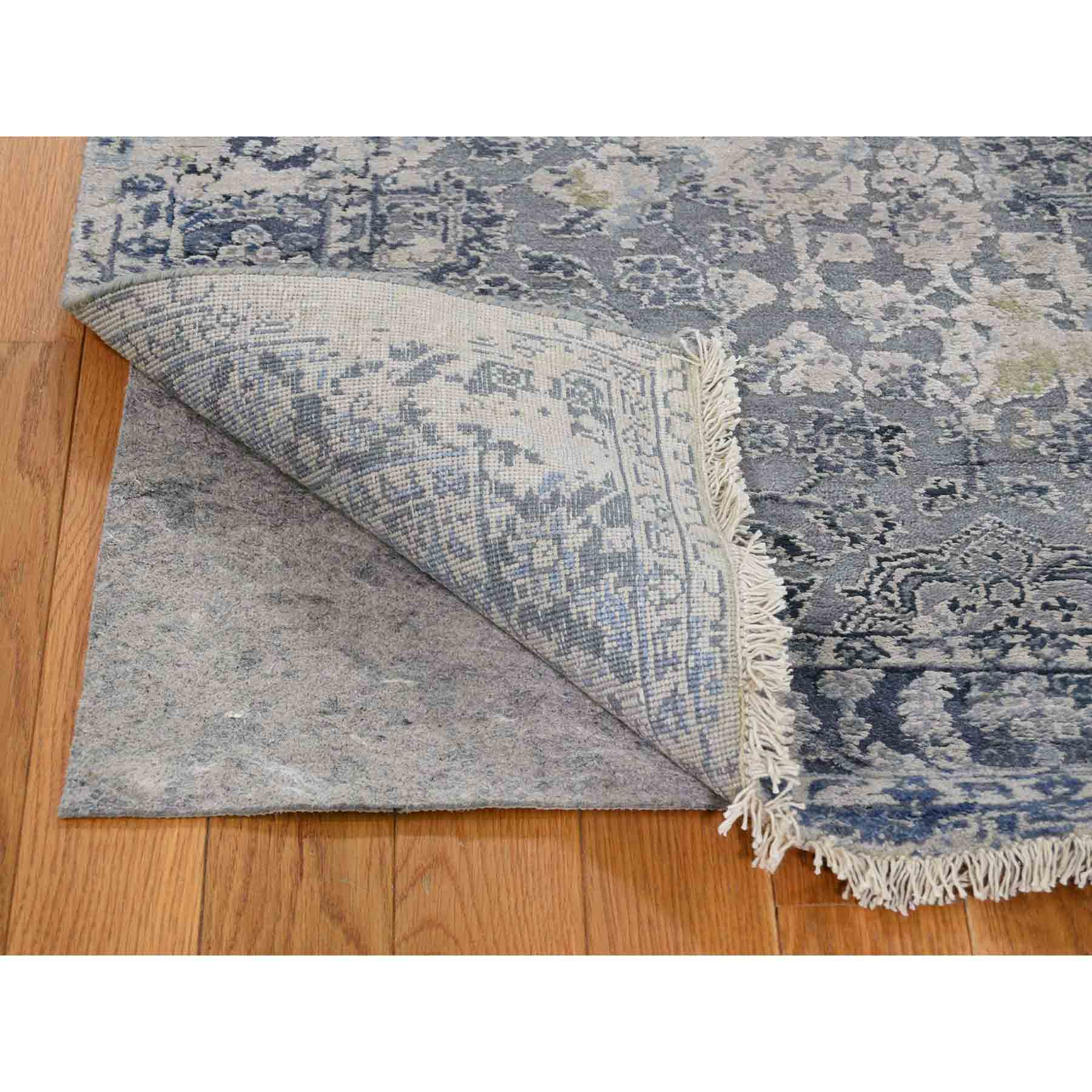 Transitional-Hand-Knotted-Rug-231635