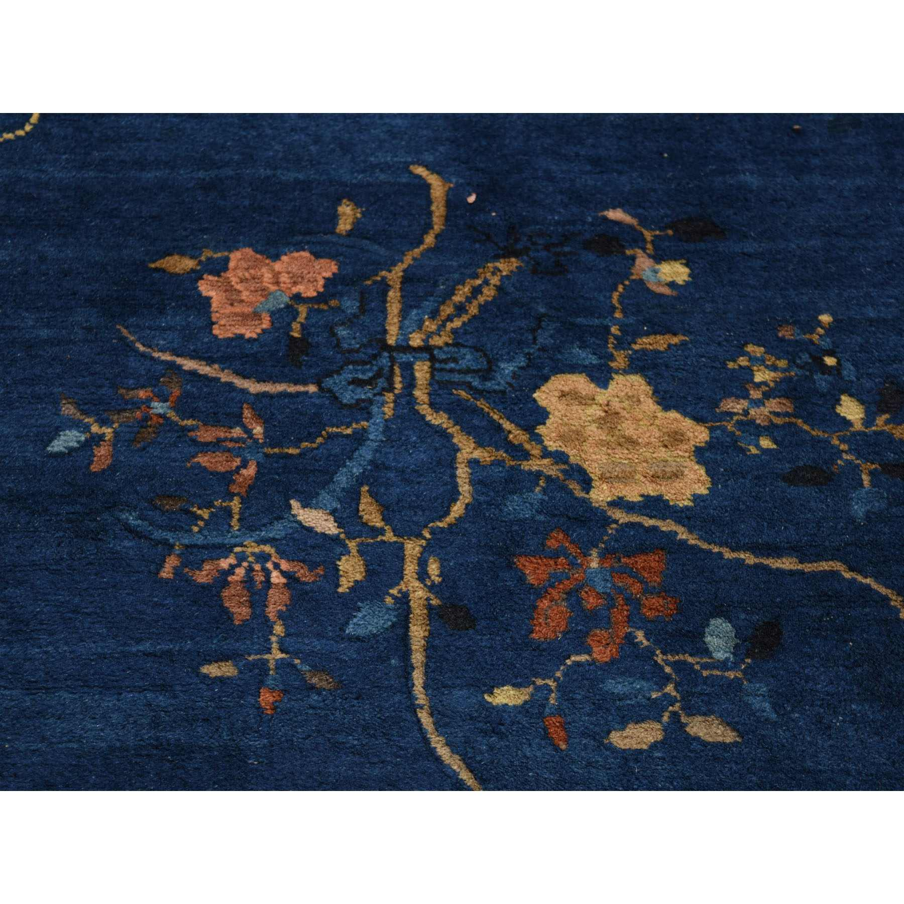 Antique-Hand-Knotted-Rug-234825