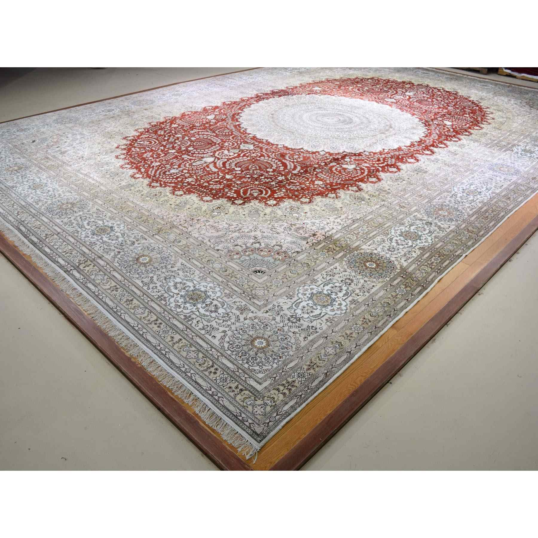 Fine-Oriental-Hand-Knotted-Rug-234610