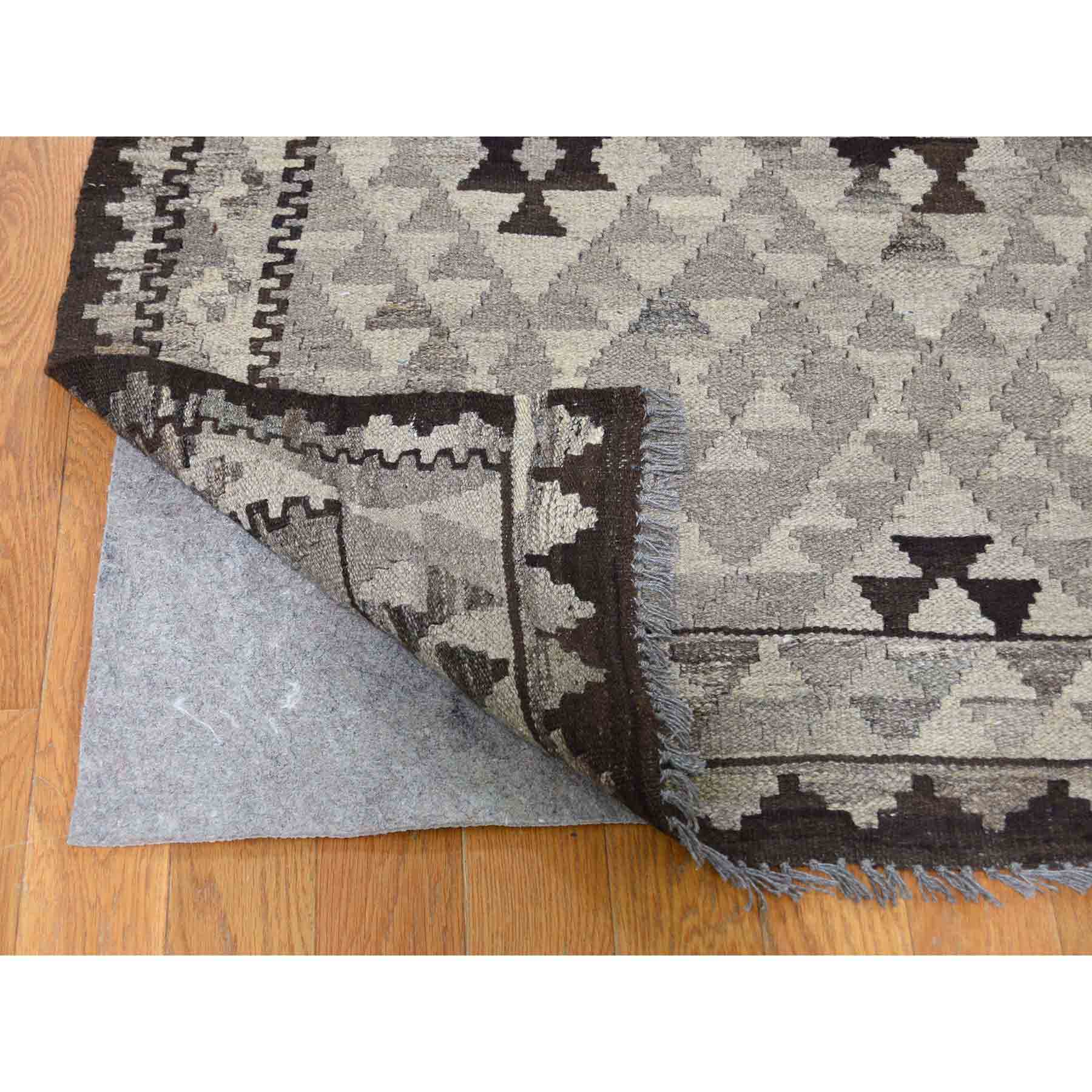 Flat-Weave-Hand-Woven-Rug-233735