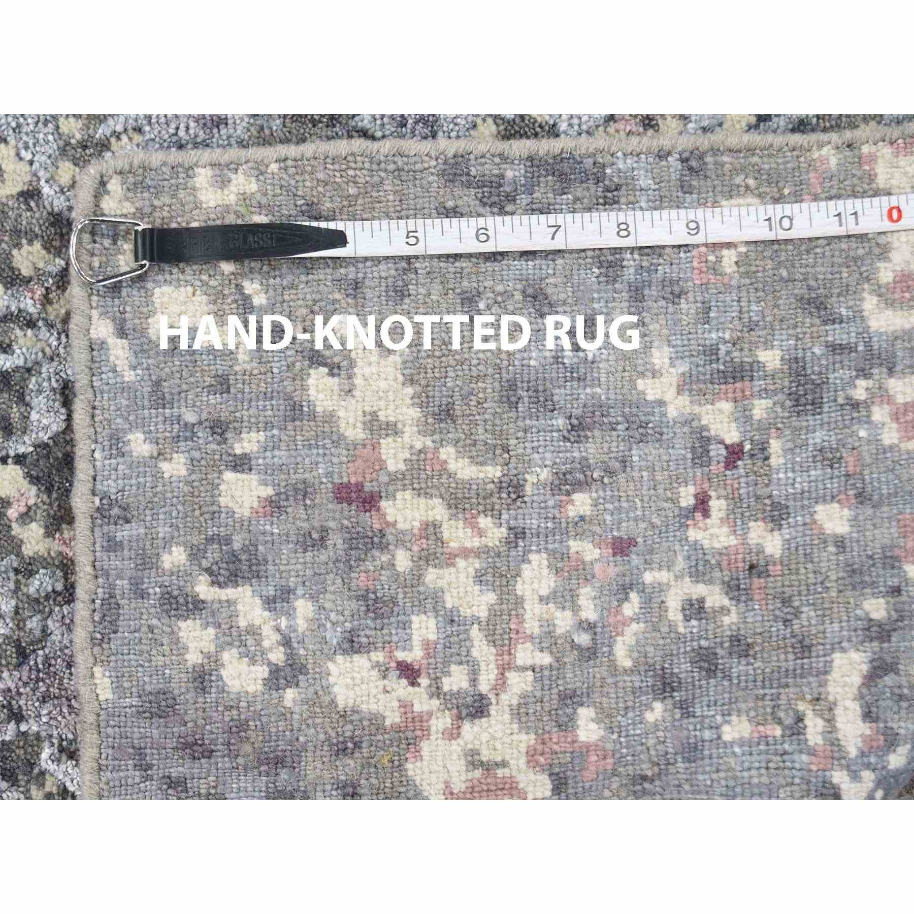 Modern-and-Contemporary-Hand-Knotted-Rug-234250
