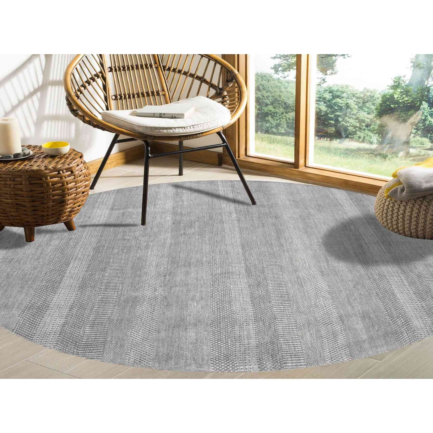 Modern-and-Contemporary-Hand-Knotted-Rug-234605