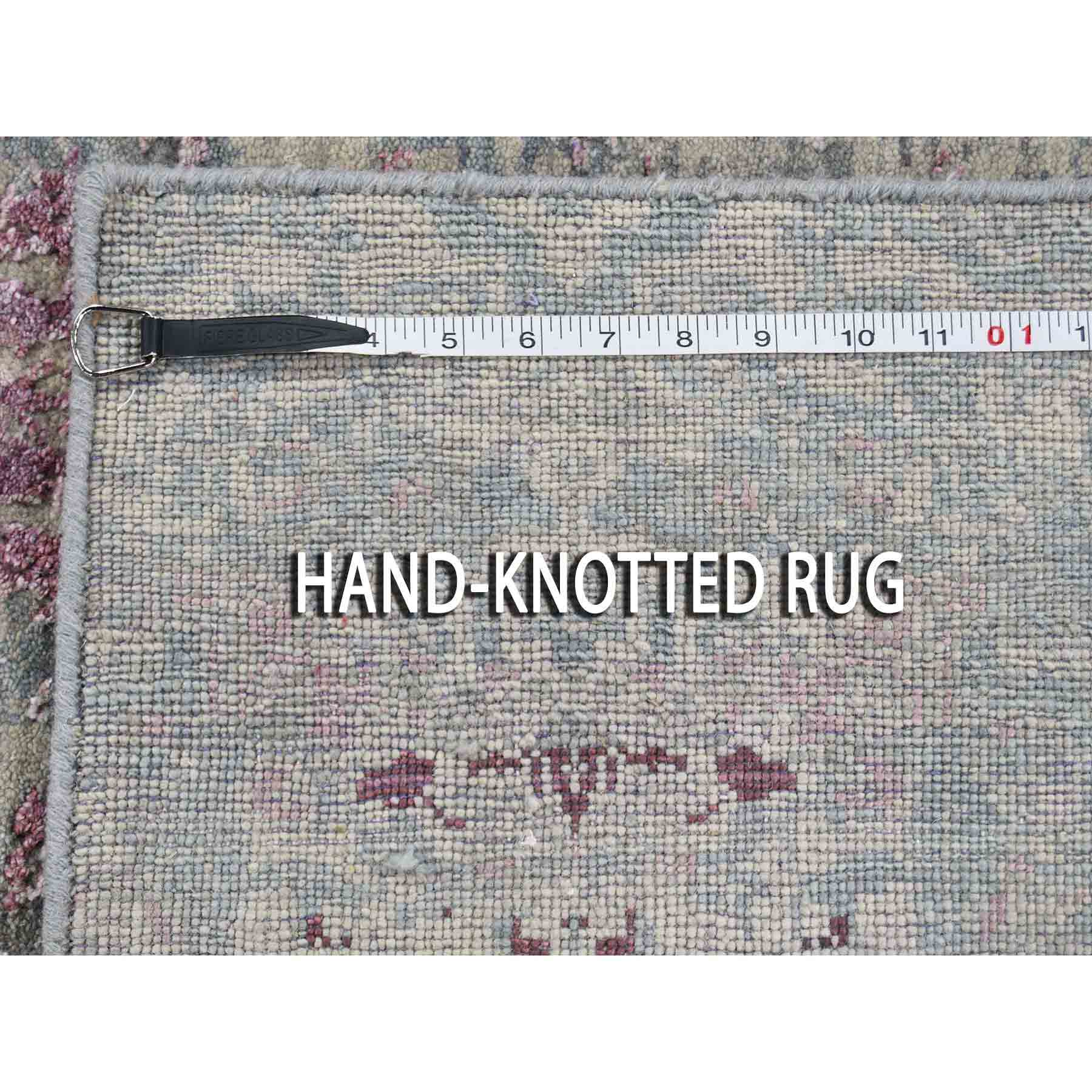 Transitional-Hand-Knotted-Rug-233195