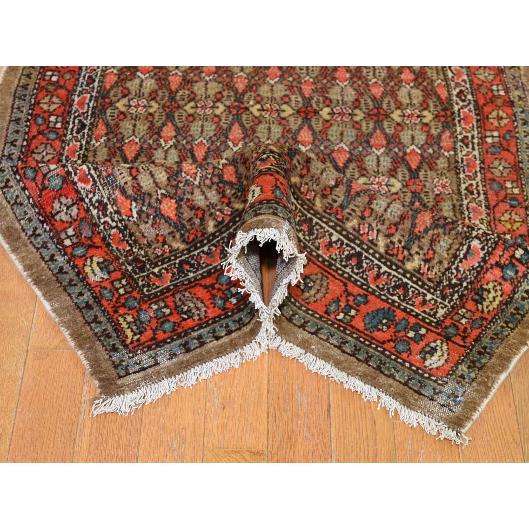 Antique-Hand-Knotted-Rug-235415