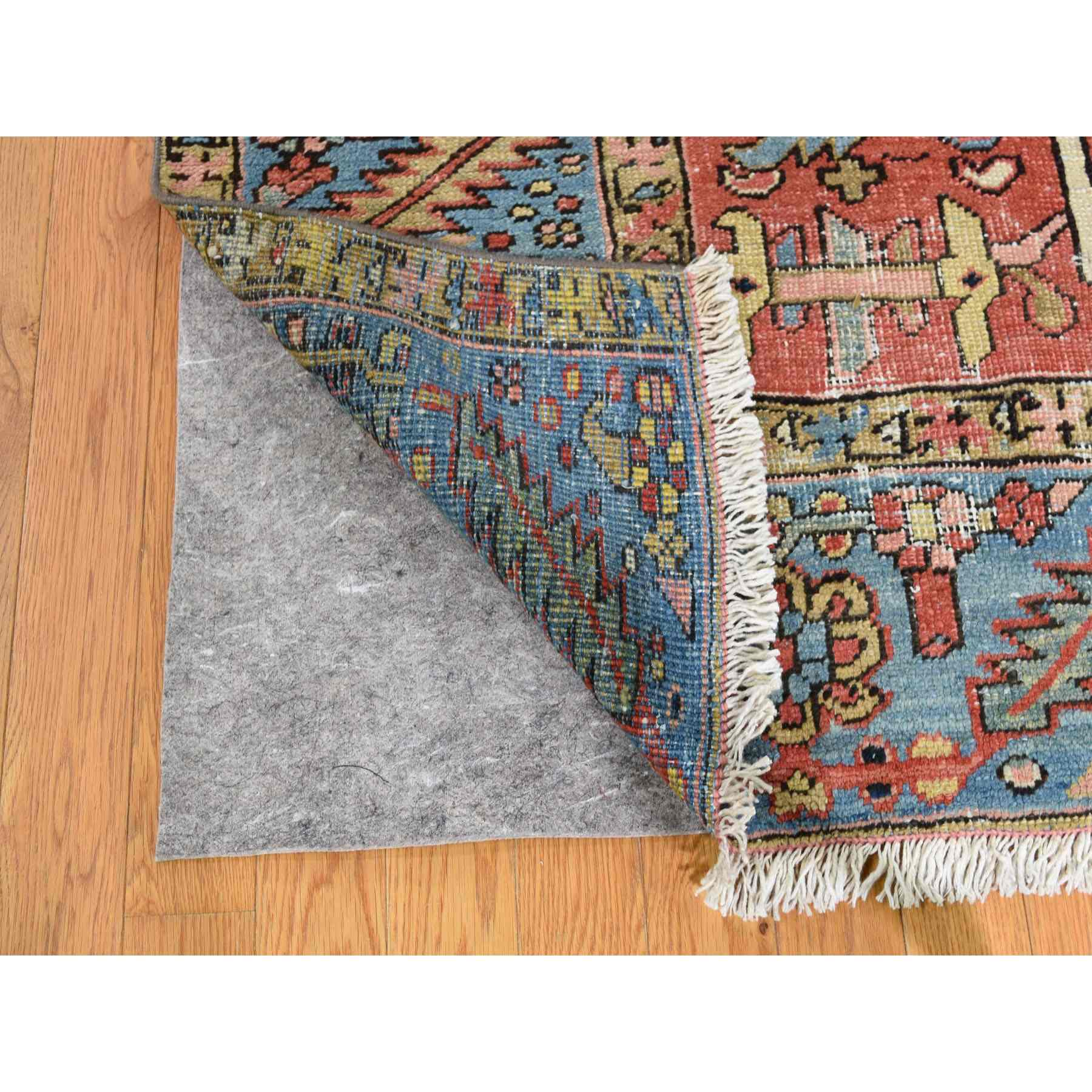 Antique-Hand-Knotted-Rug-237135