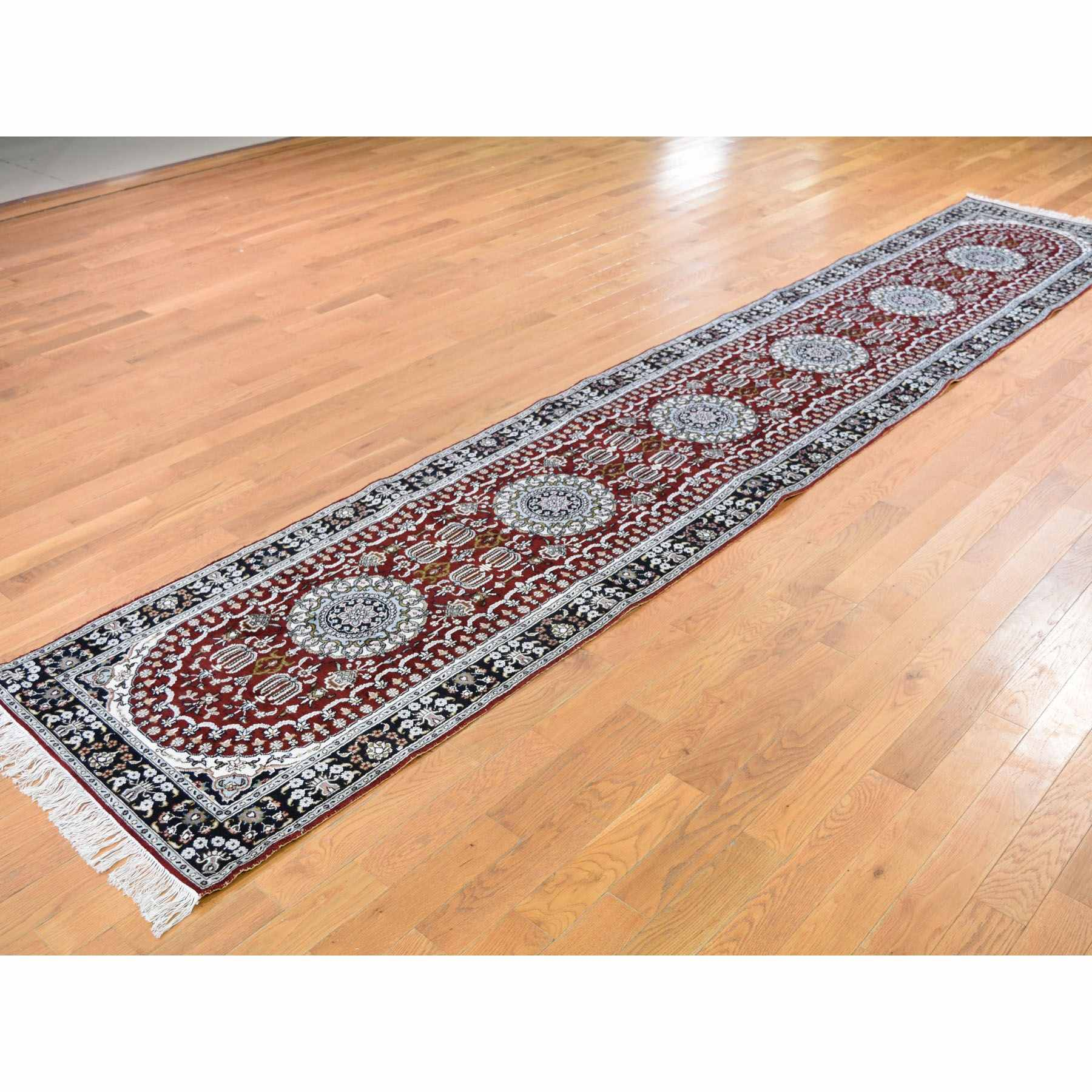 Fine-Oriental-Hand-Knotted-Rug-236855