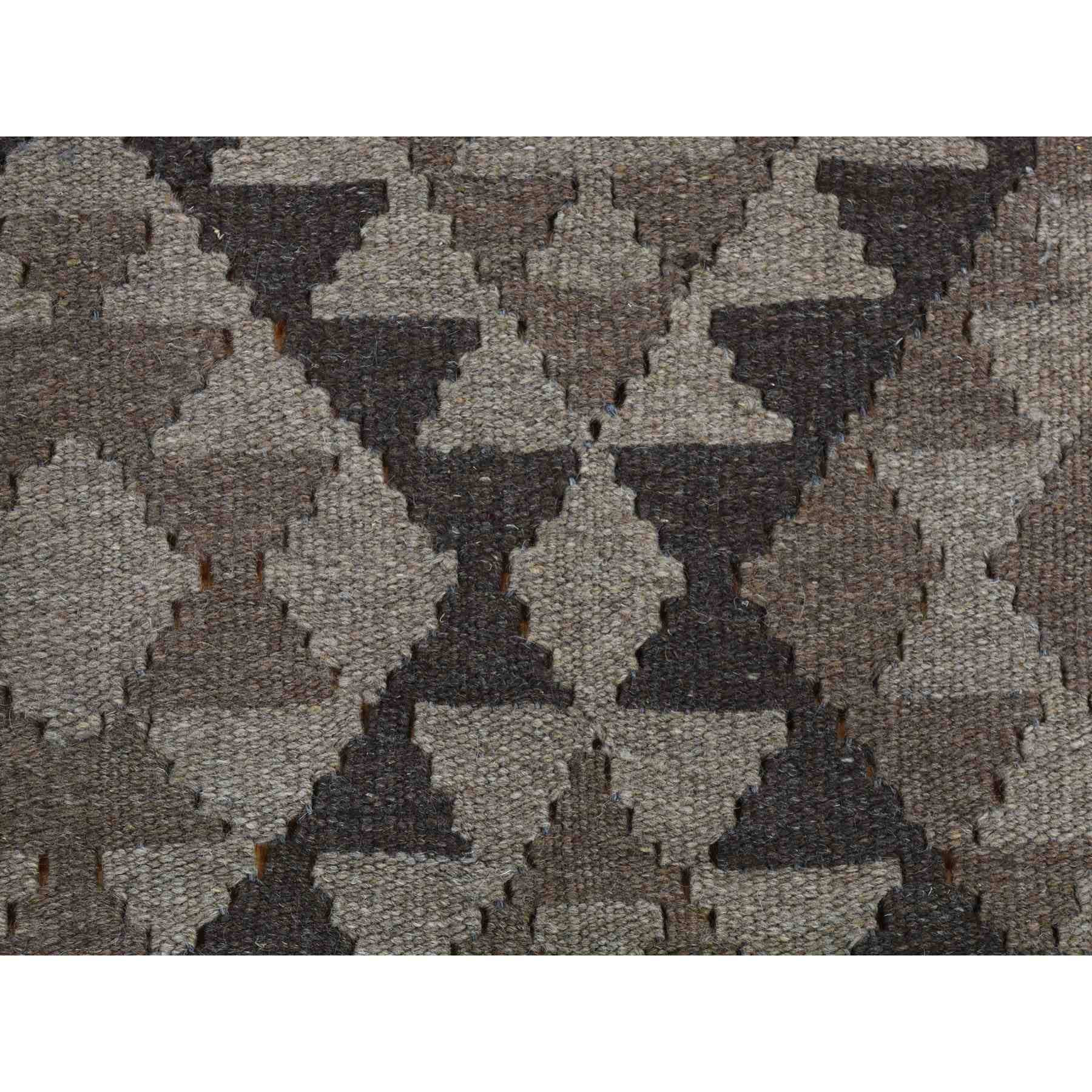 Flat-Weave-Hand-Woven-Rug-237315