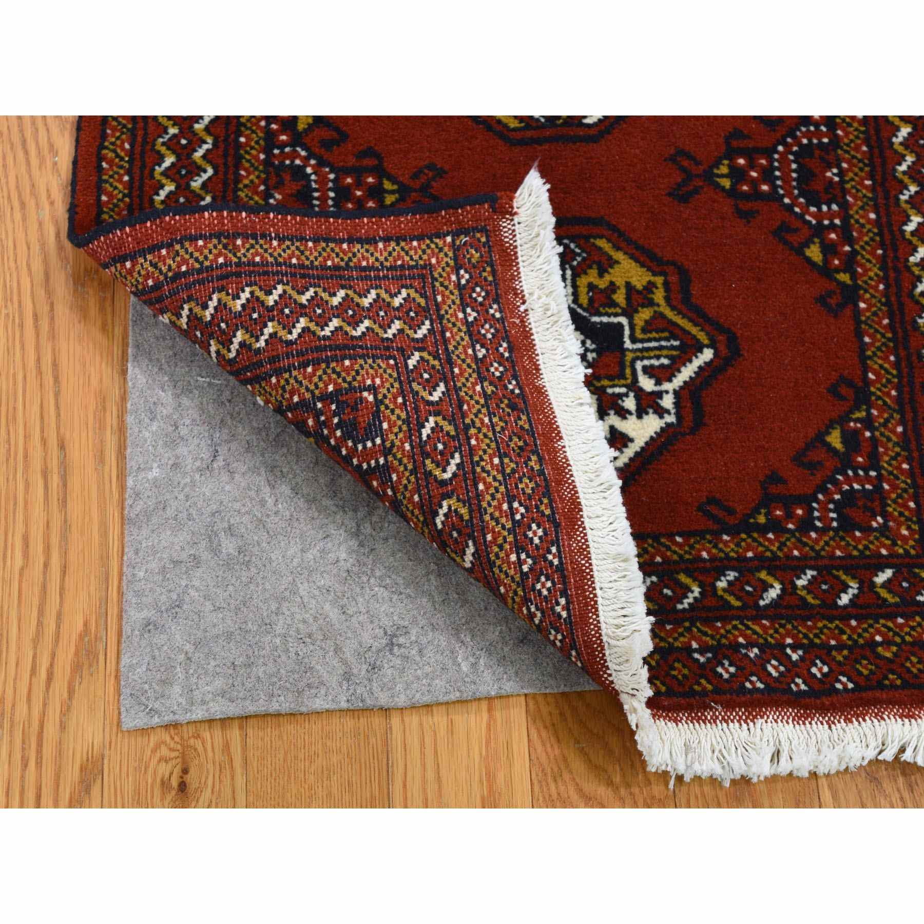 Persian-Hand-Knotted-Rug-235485
