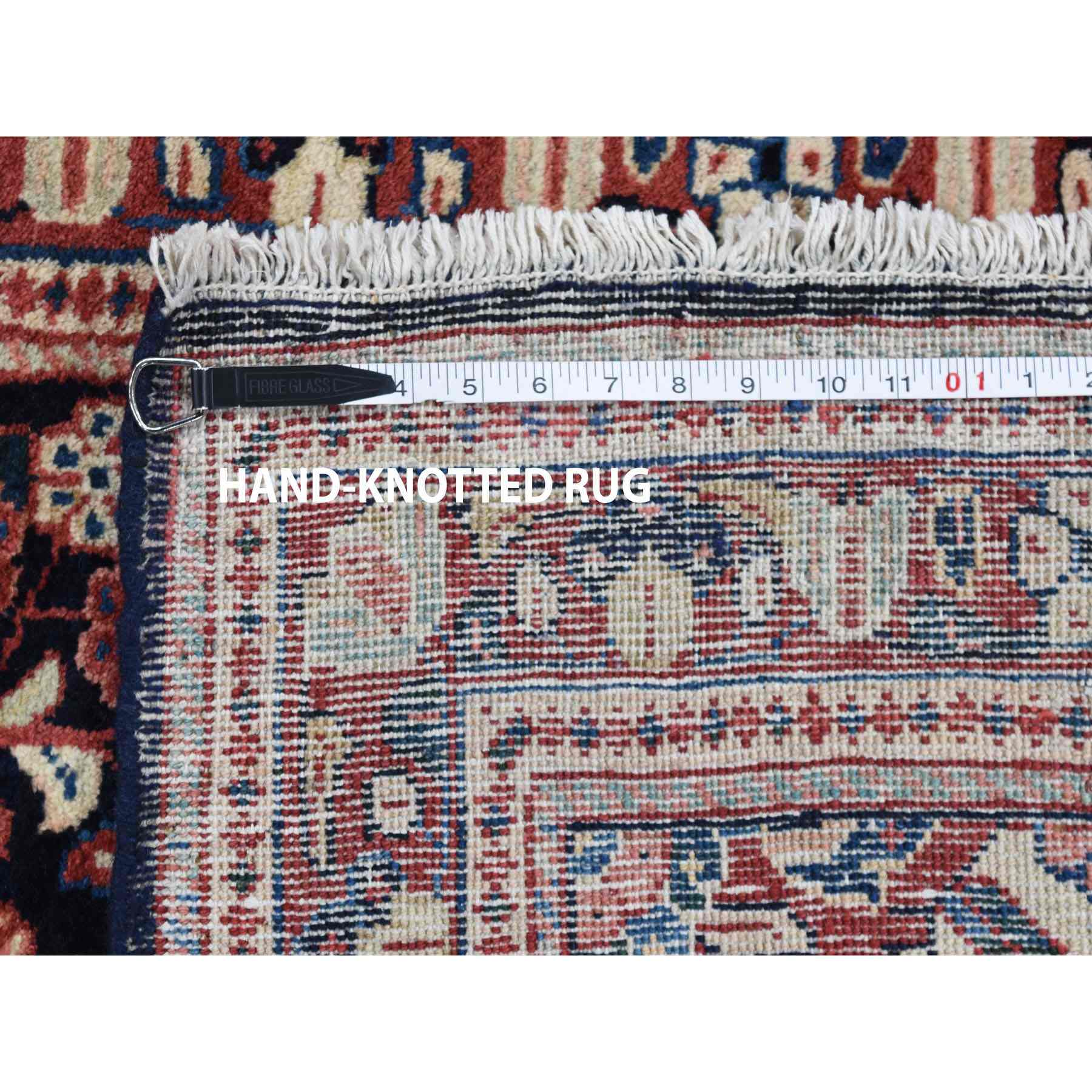 Persian-Hand-Knotted-Rug-235615