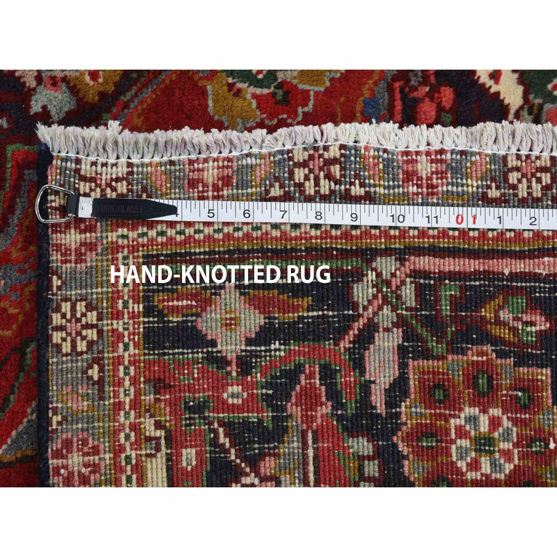 Persian-Hand-Knotted-Rug-237145