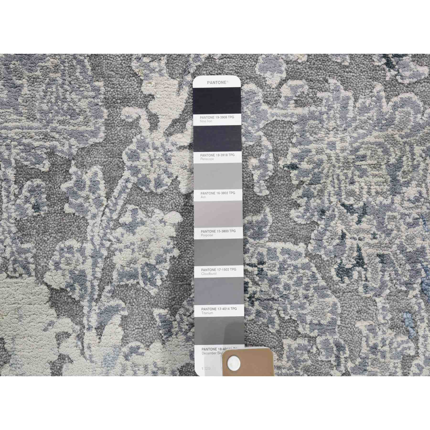 Transitional-Hand-Knotted-Rug-235970