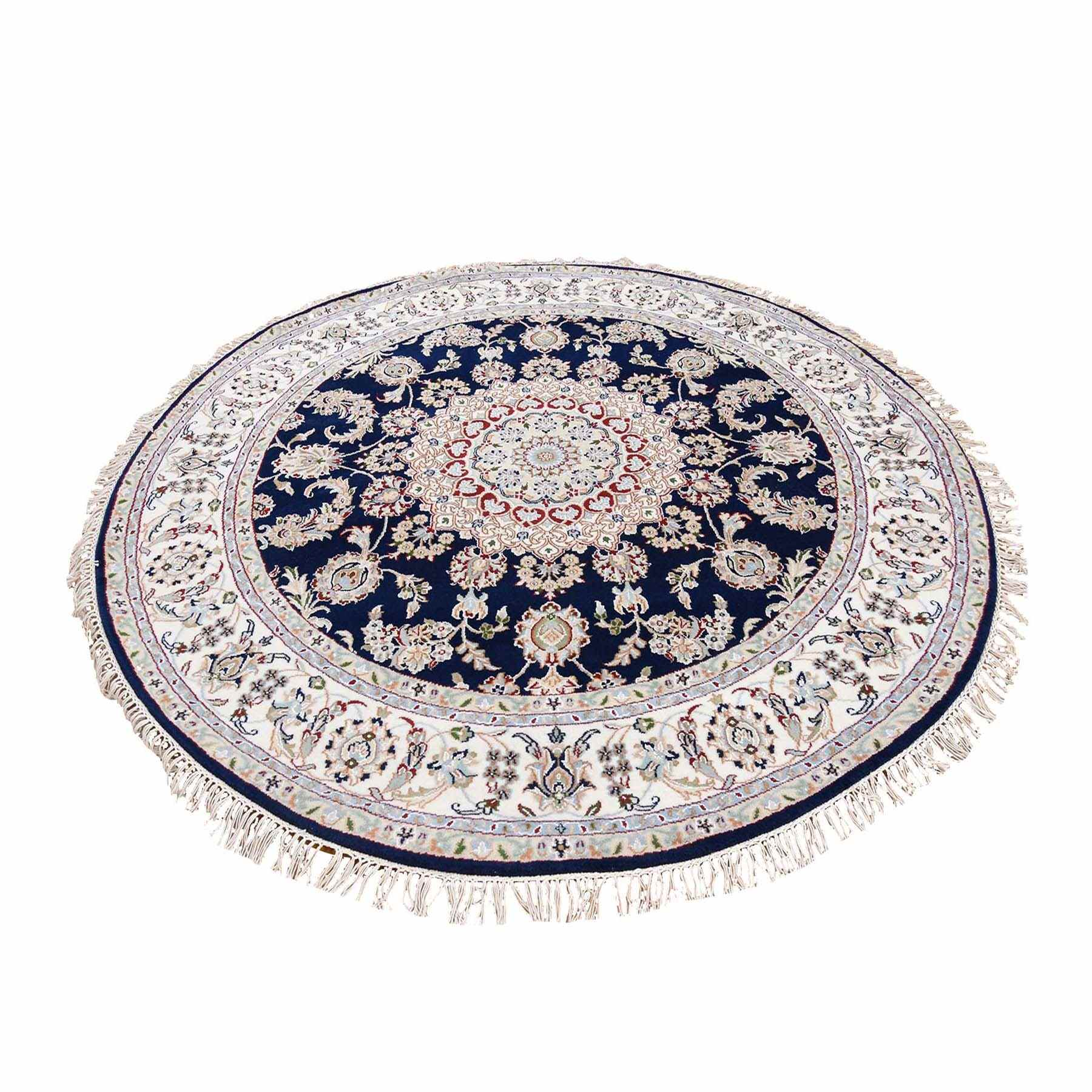 Fine-Oriental-Hand-Knotted-Rug-238260