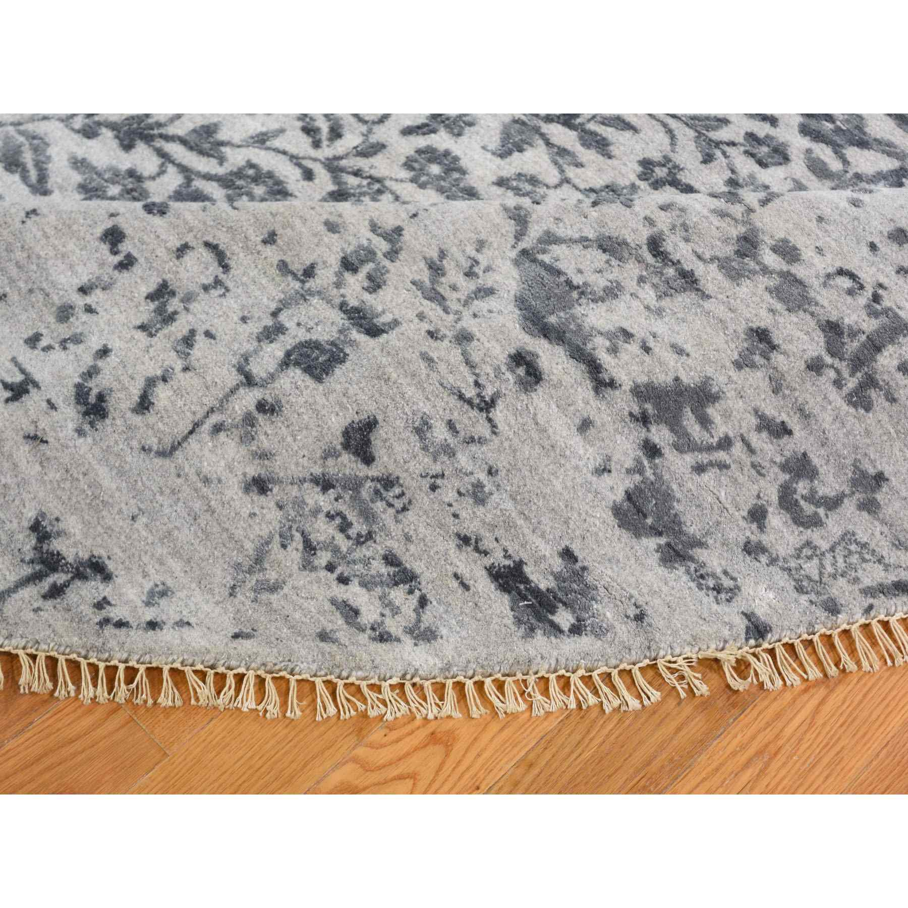 Transitional-Hand-Knotted-Rug-238140