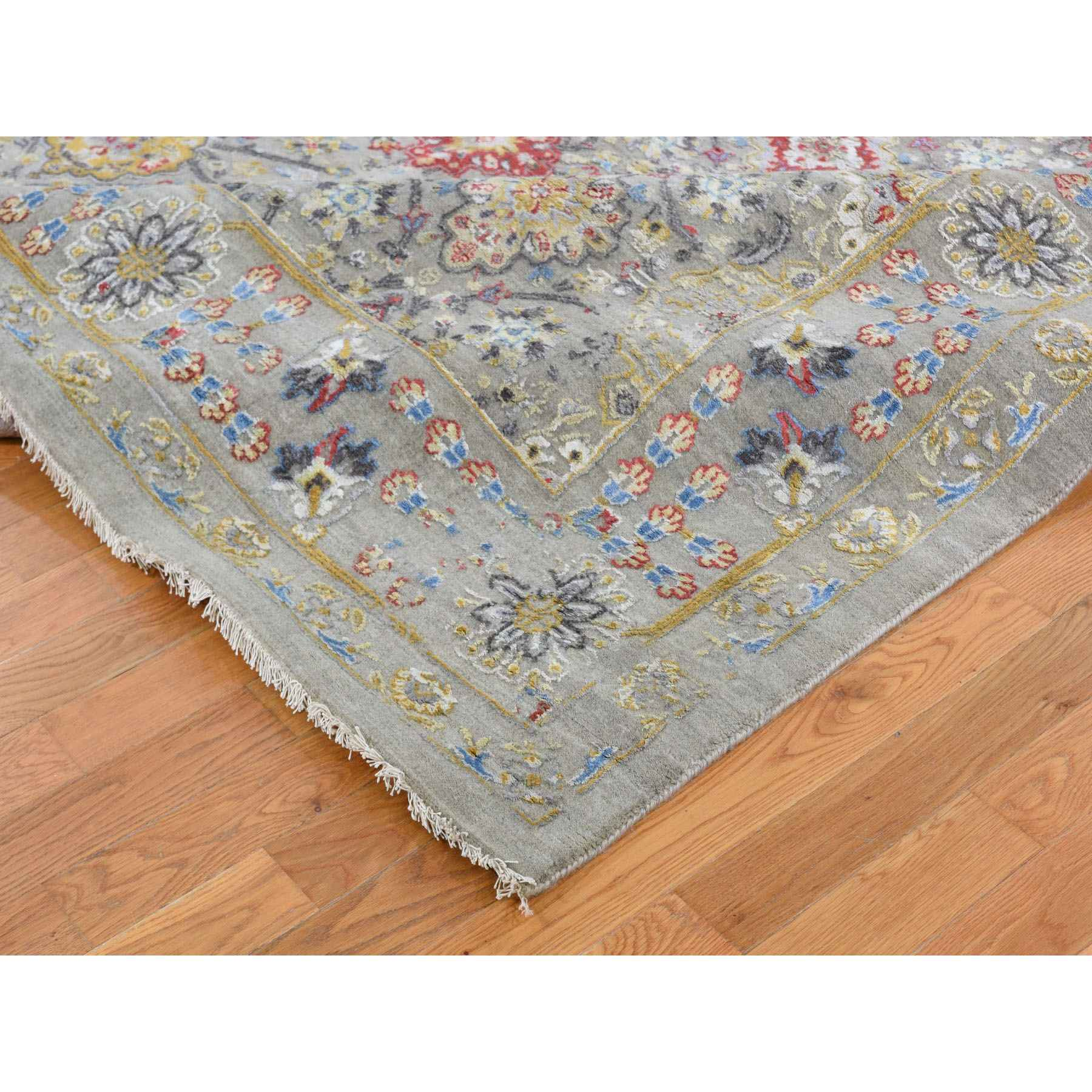 Transitional-Hand-Knotted-Rug-239680