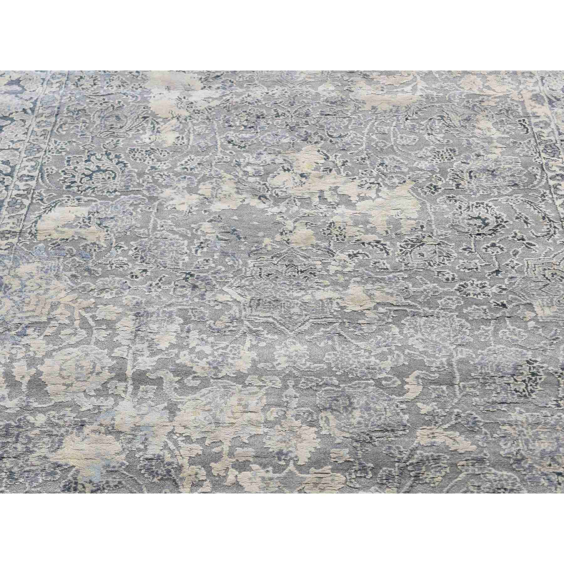 Transitional-Hand-Knotted-Rug-239740