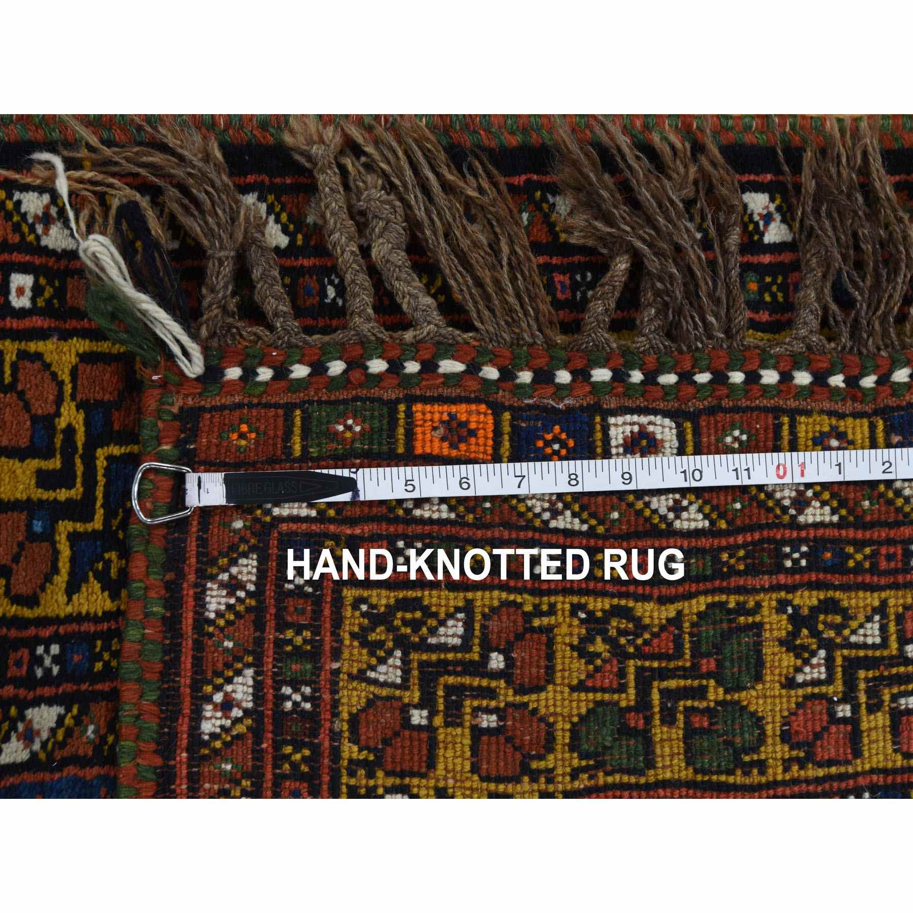 Antique-Hand-Knotted-Rug-242405
