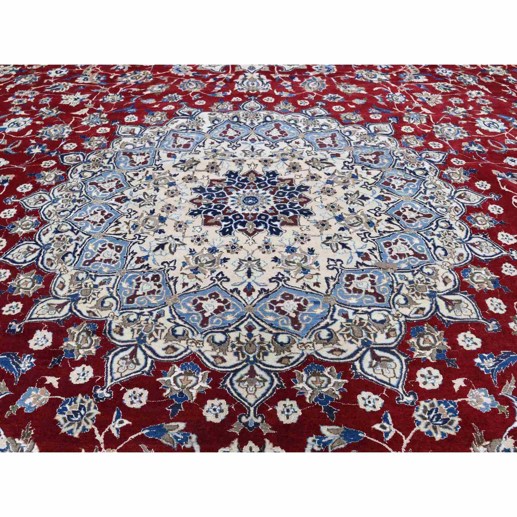 Fine-Oriental-Hand-Knotted-Rug-240390
