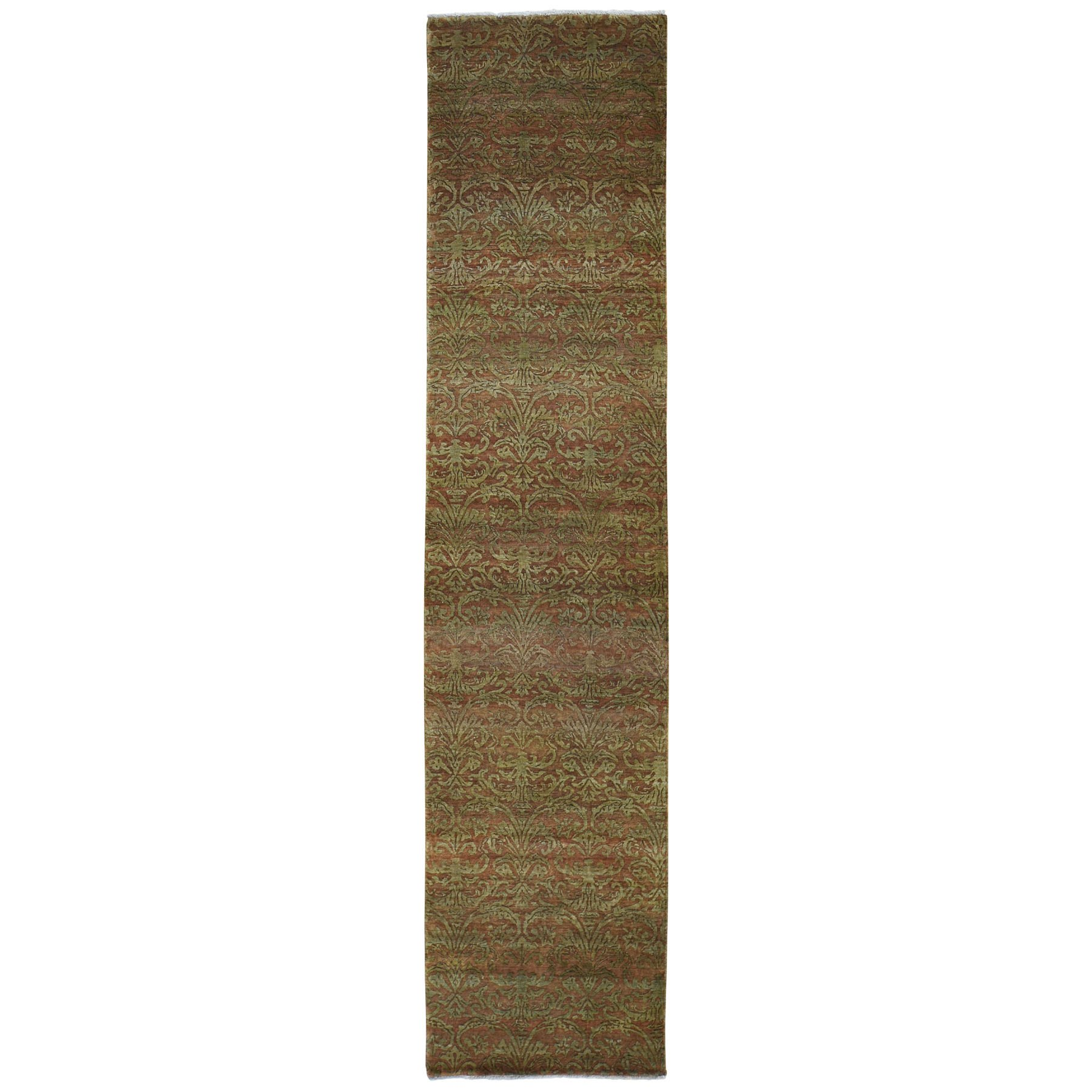 Modern-and-Contemporary-Hand-Knotted-Rug-240055