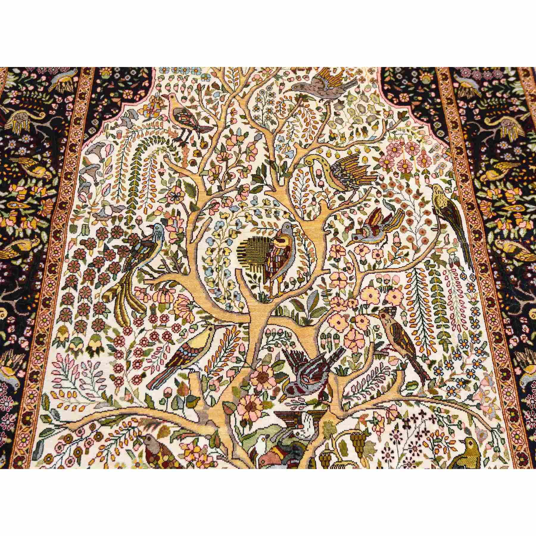 Silk-Hand-Knotted-Rug-242465