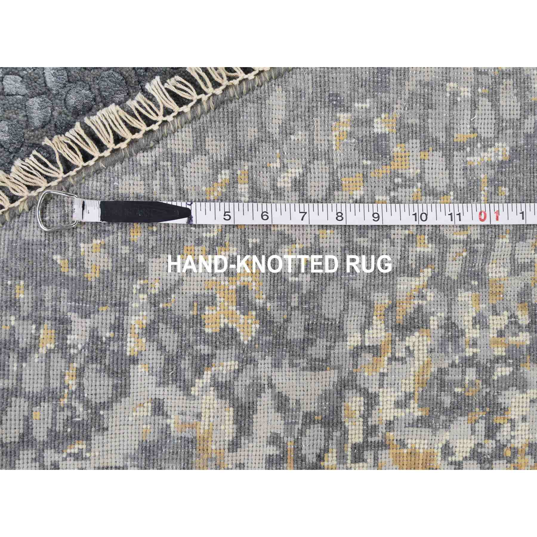 Transitional-Hand-Knotted-Rug-242915