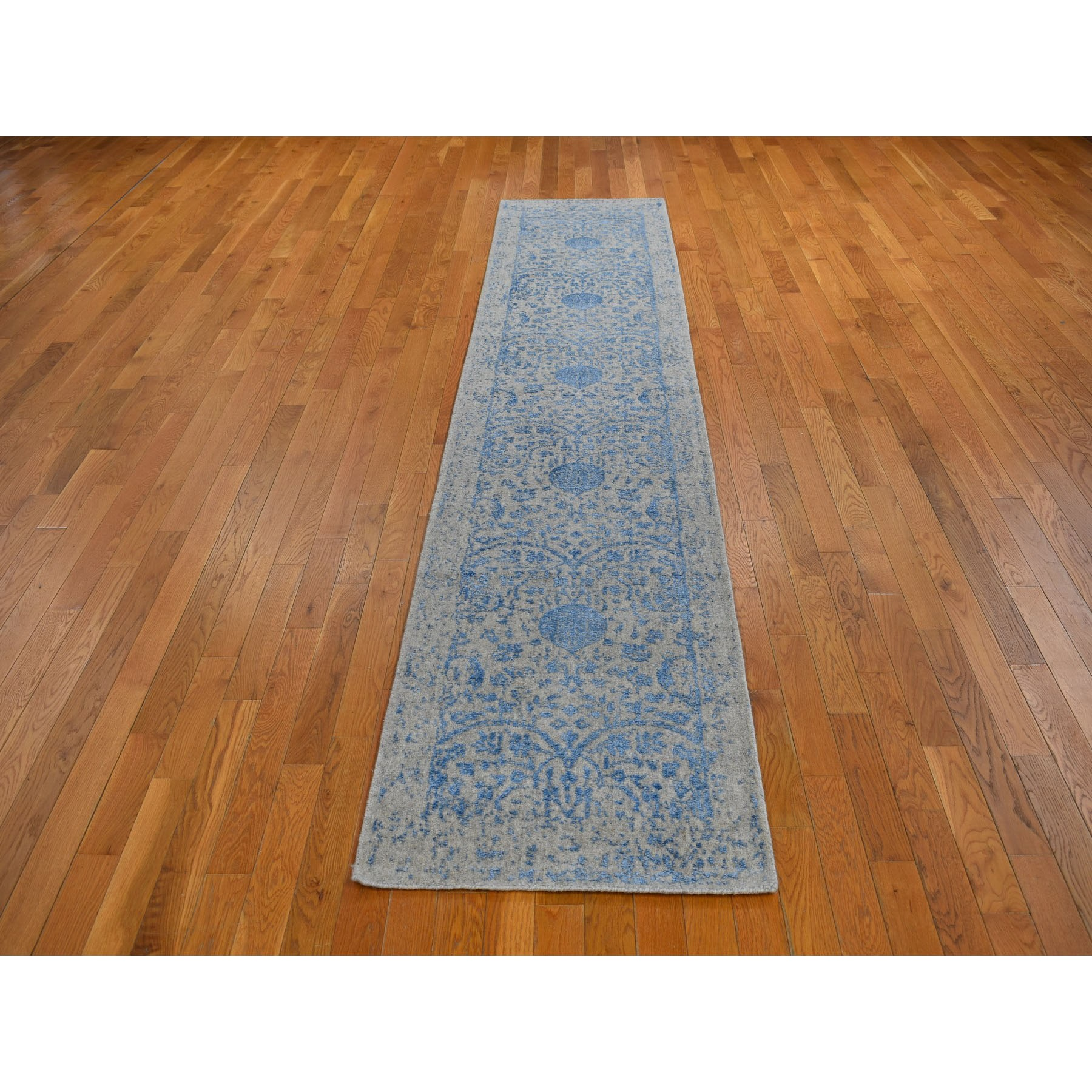 Modern-and-Contemporary-Hand-Loomed-Rug-245850