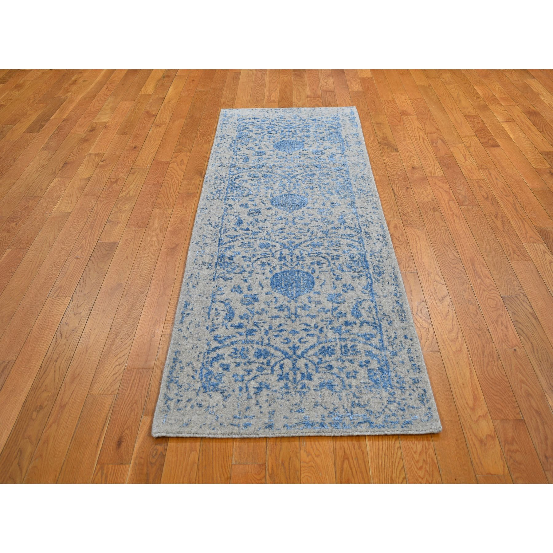 Modern-and-Contemporary-Hand-Loomed-Rug-245860