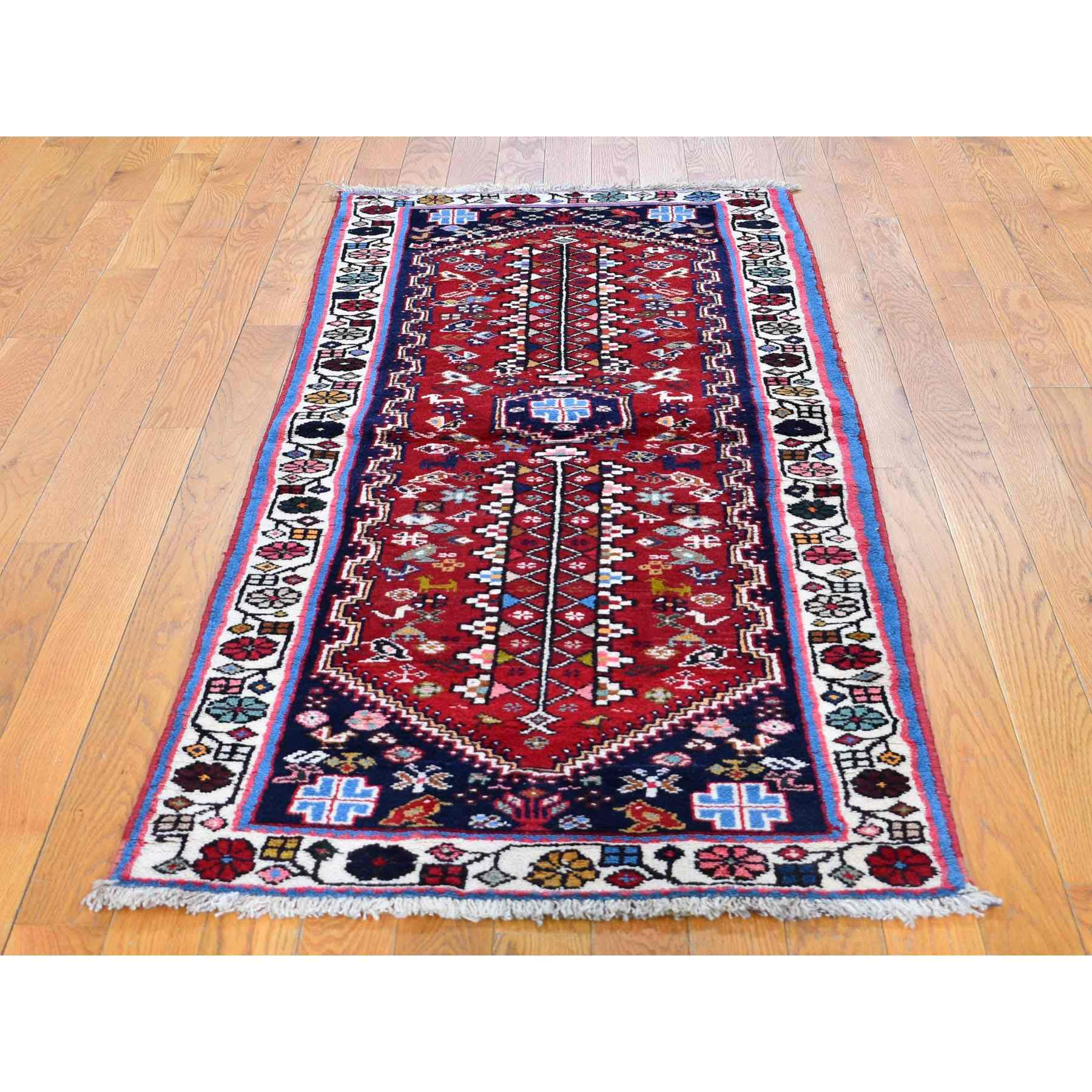 Persian-Hand-Knotted-Rug-246085