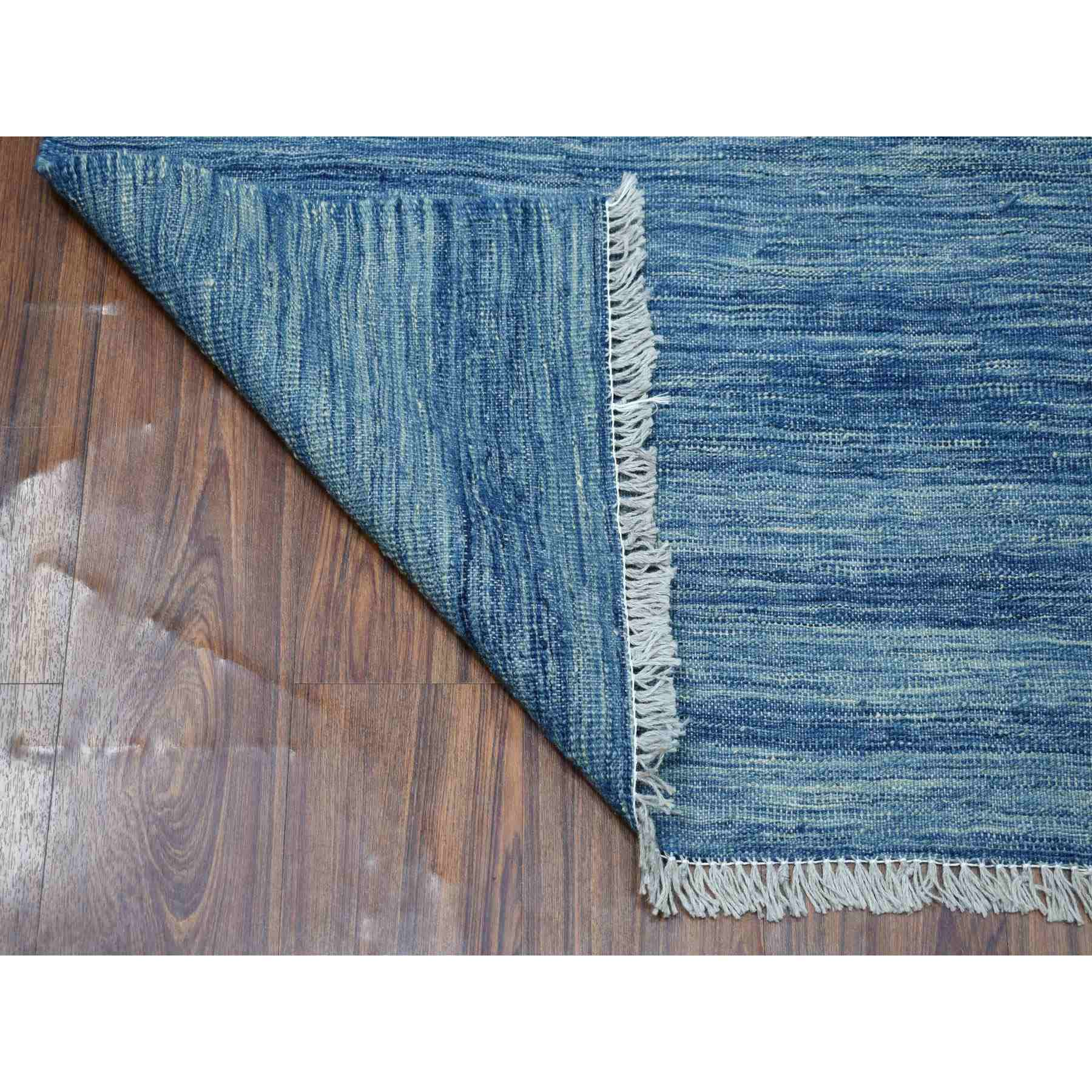 Flat-Weave-Hand-Woven-Rug-269190
