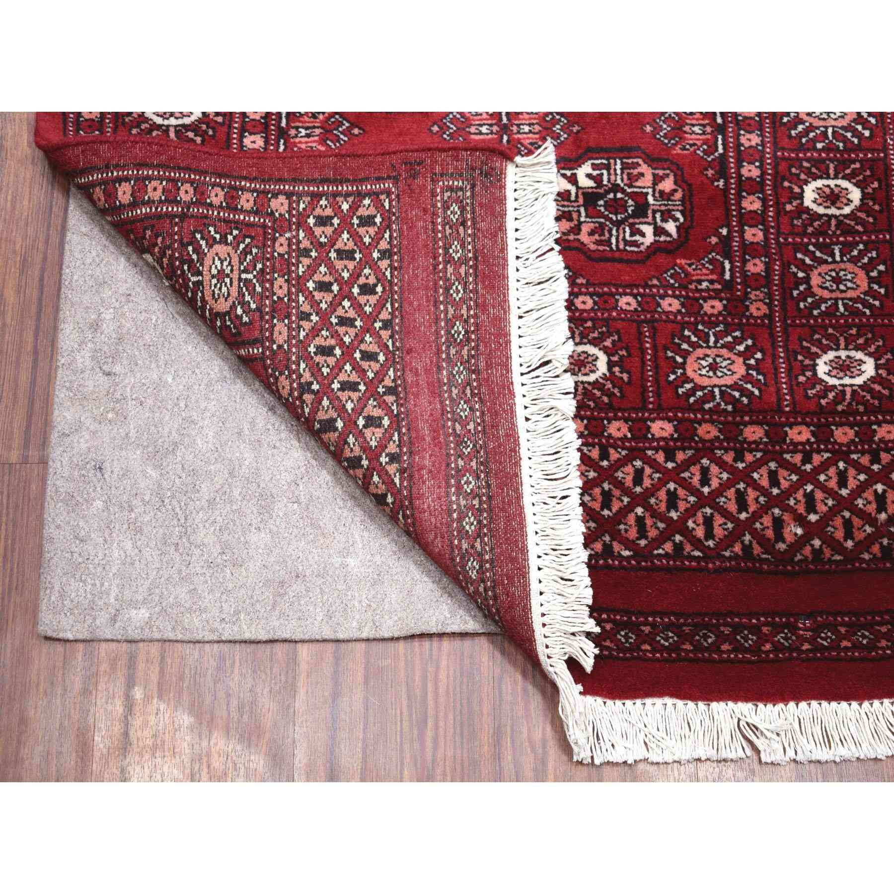Tribal-Geometric-Hand-Knotted-Rug-275200