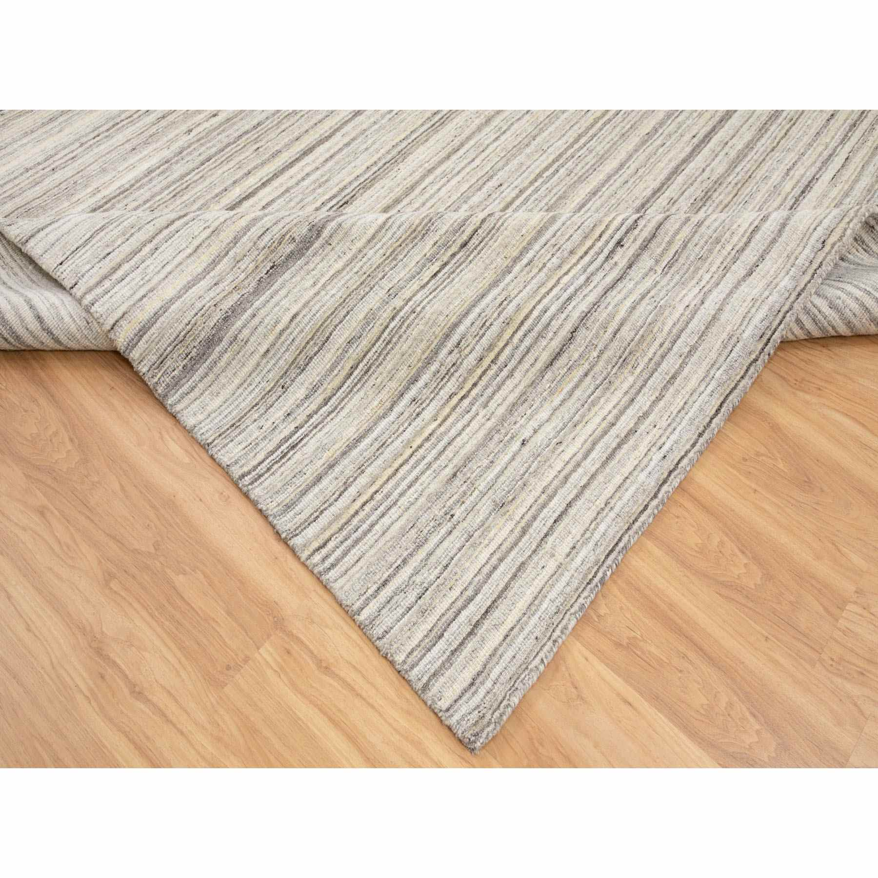 Modern-and-Contemporary-Hand-Loomed-Rug-291920