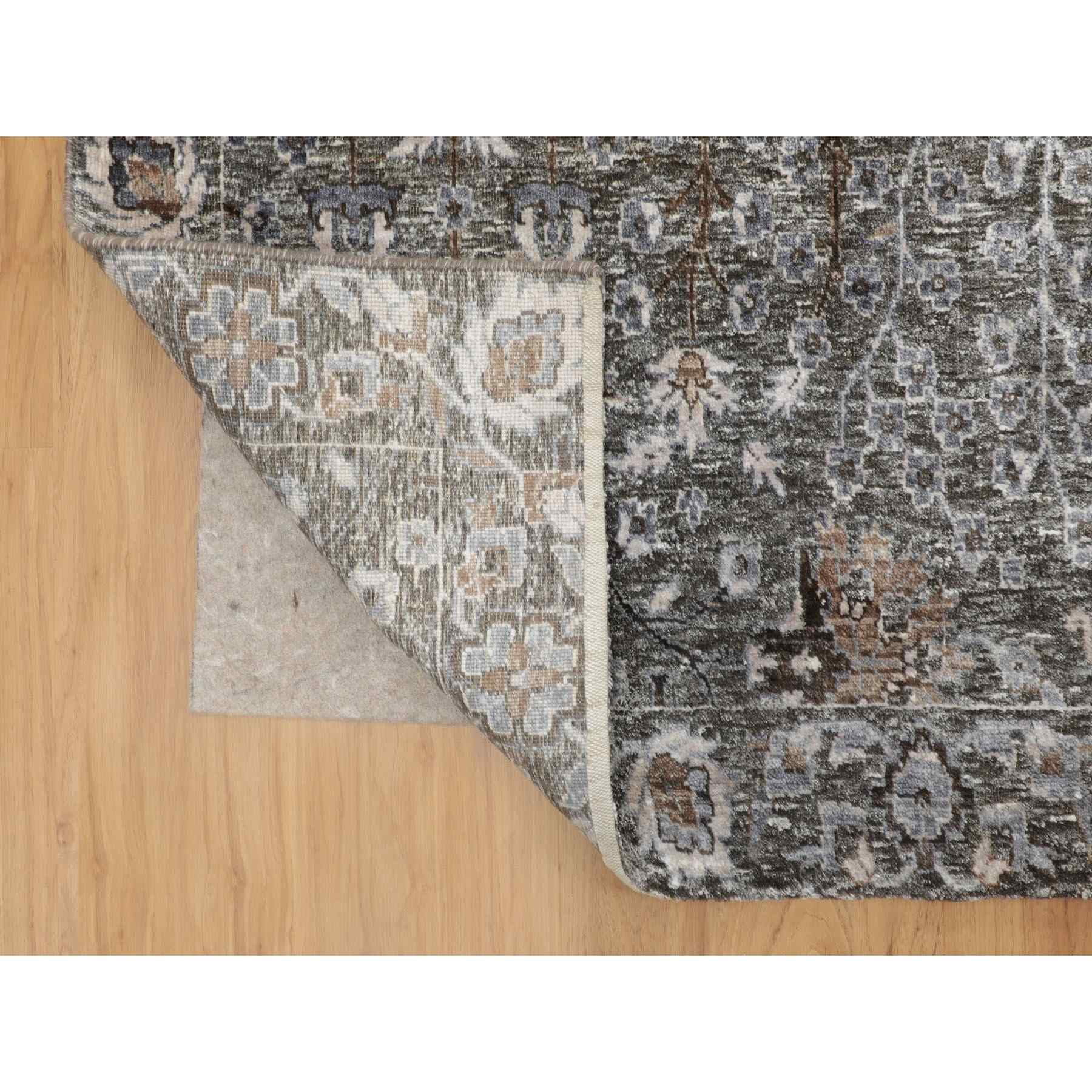 Transitional-Hand-Knotted-Rug-290800