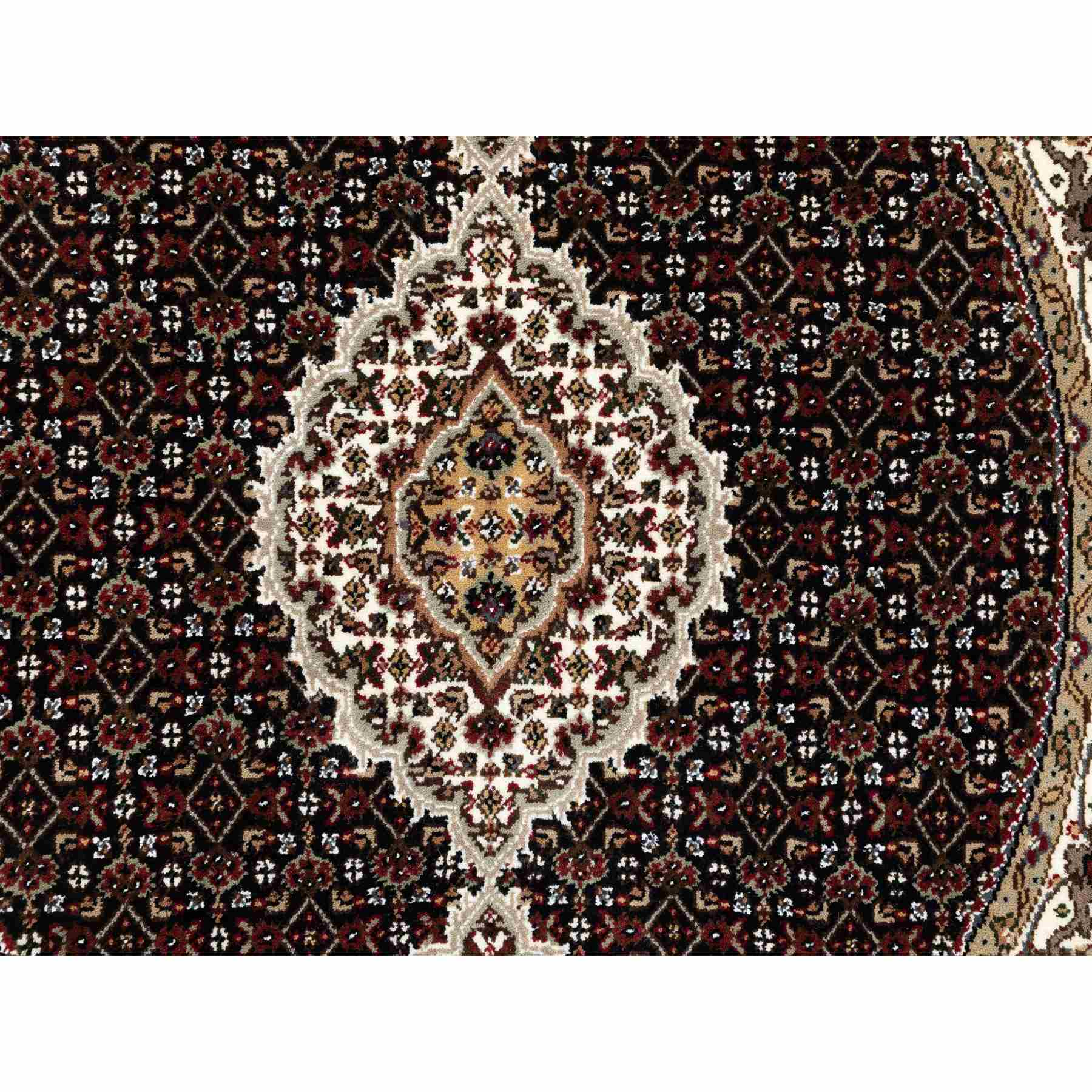 Fine-Oriental-Hand-Knotted-Rug-293420