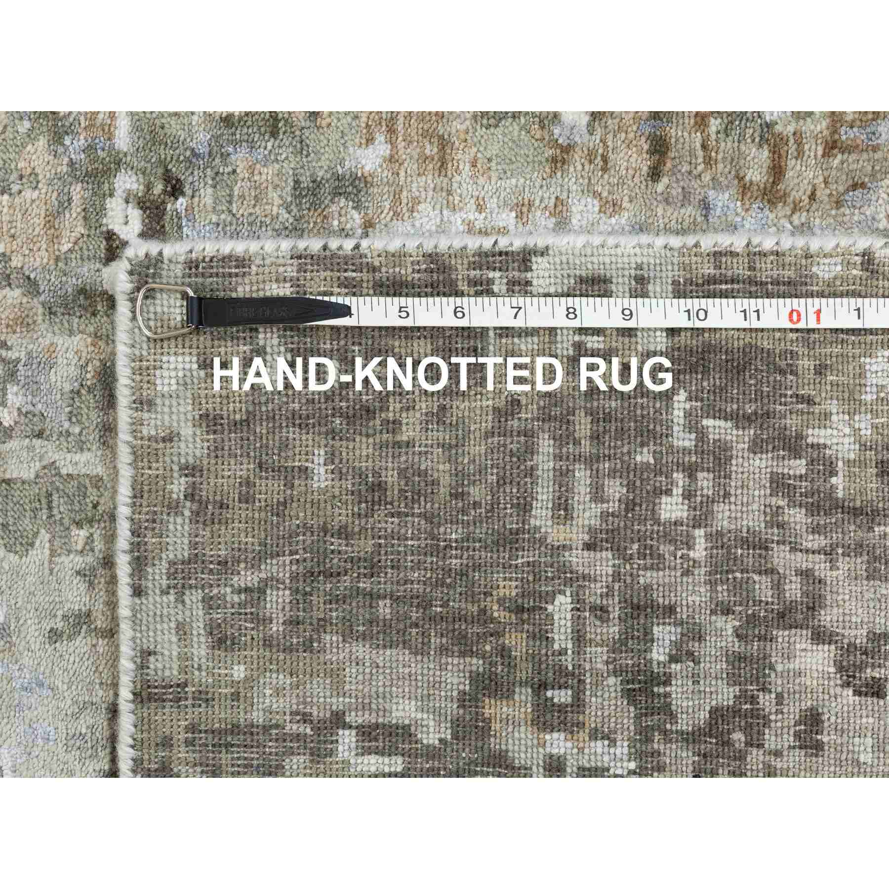 Modern-and-Contemporary-Hand-Knotted-Rug-292705