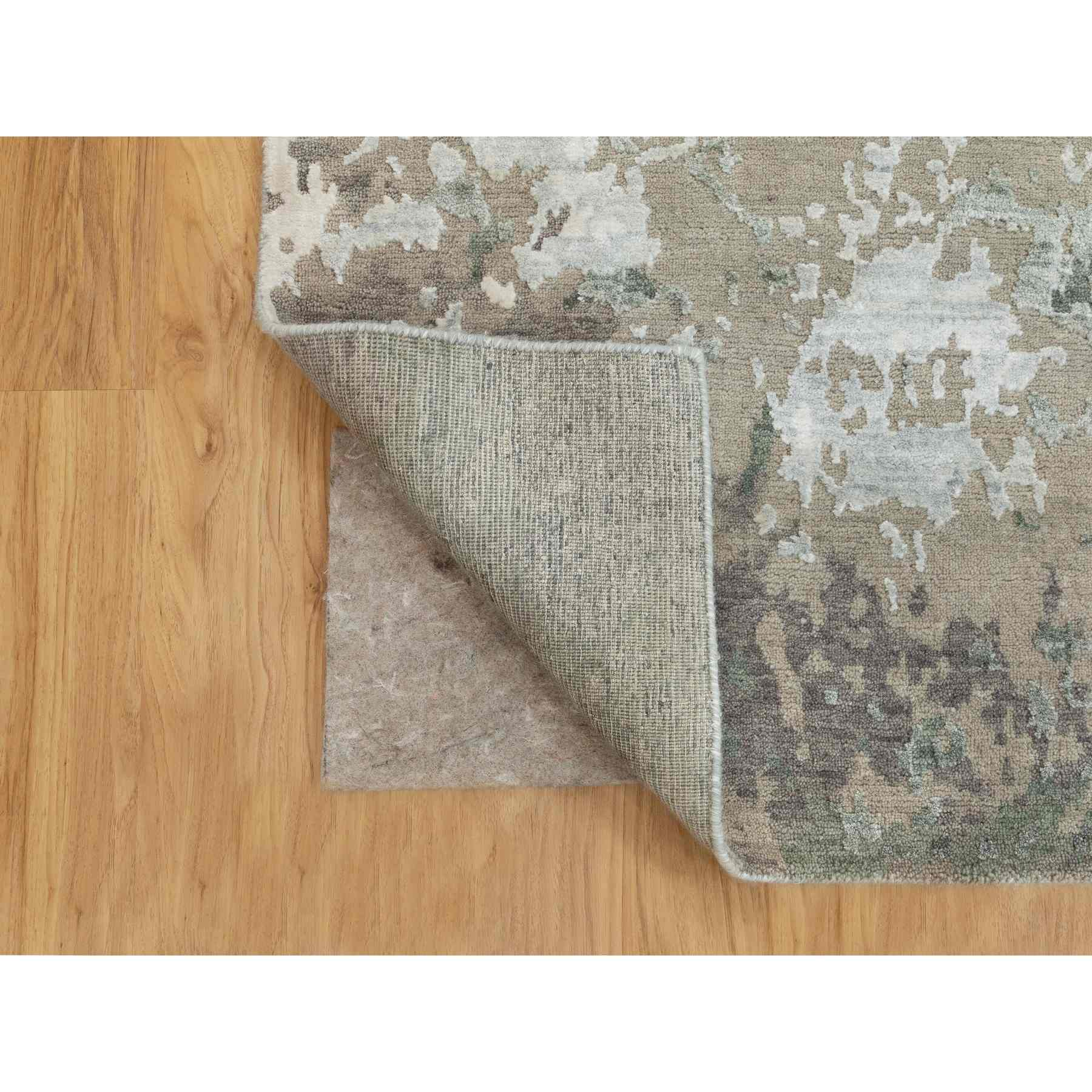 Modern-and-Contemporary-Hand-Knotted-Rug-292710